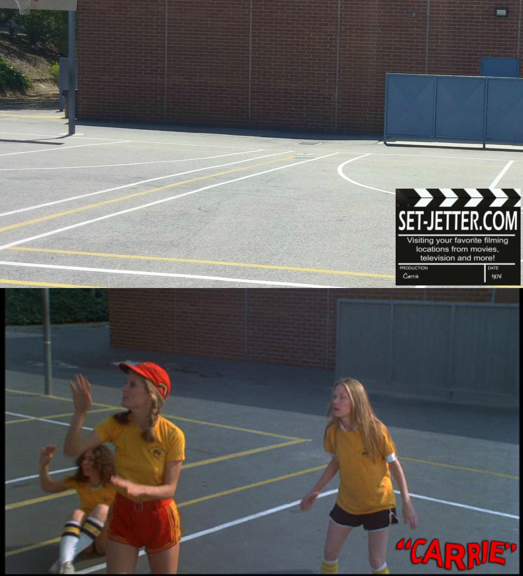 Carrie - volleyball 7.jpg