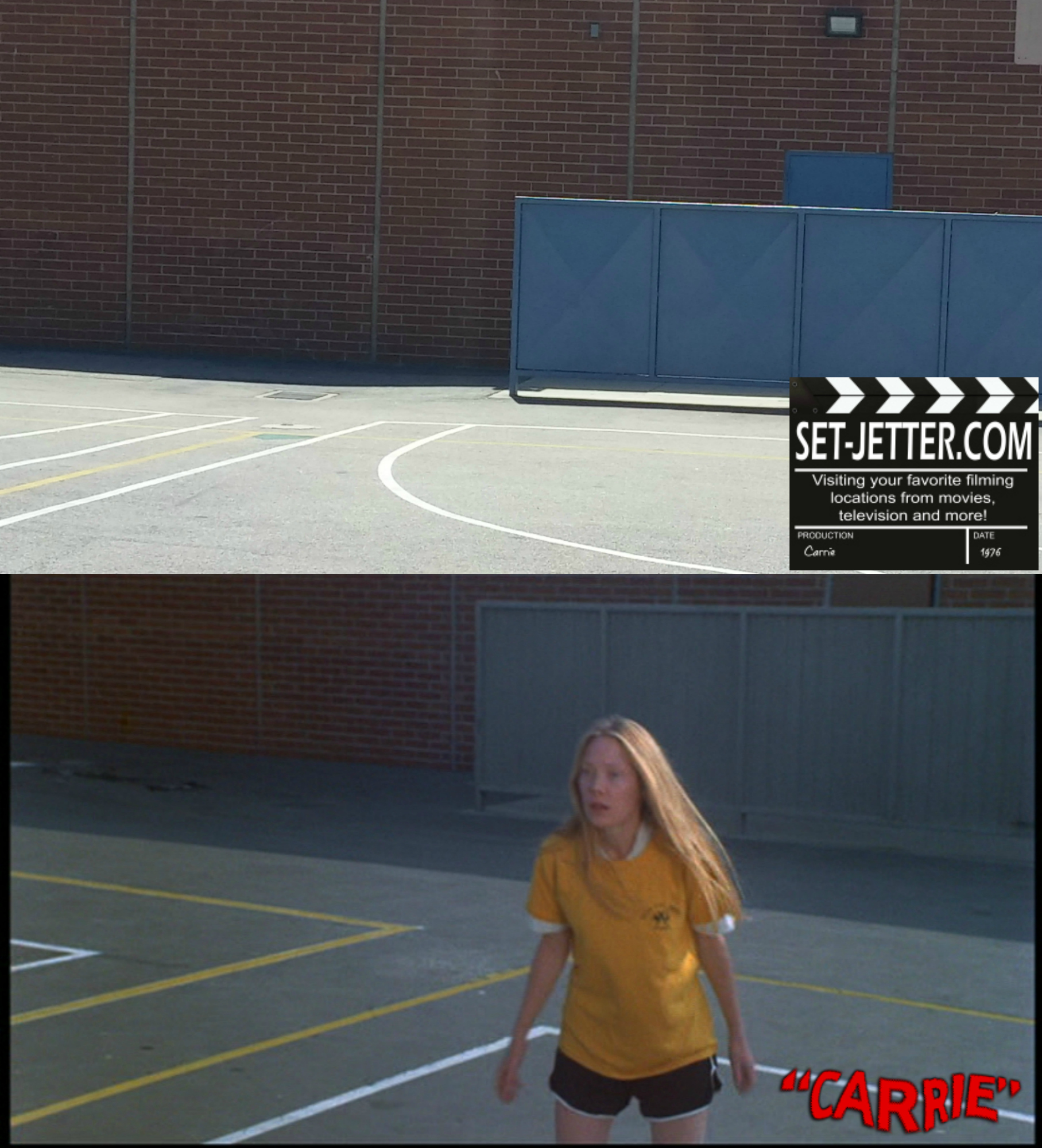 Carrie - volleyball 8.jpg