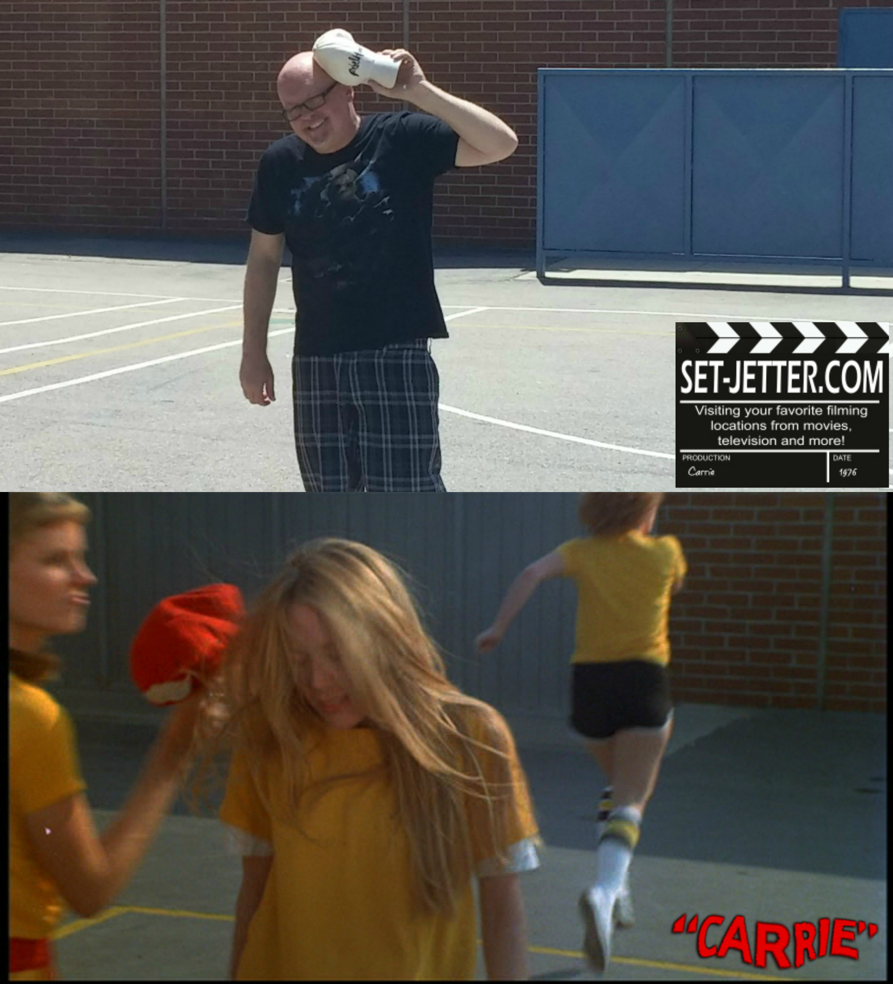 Carrie - volleyball 11.jpg