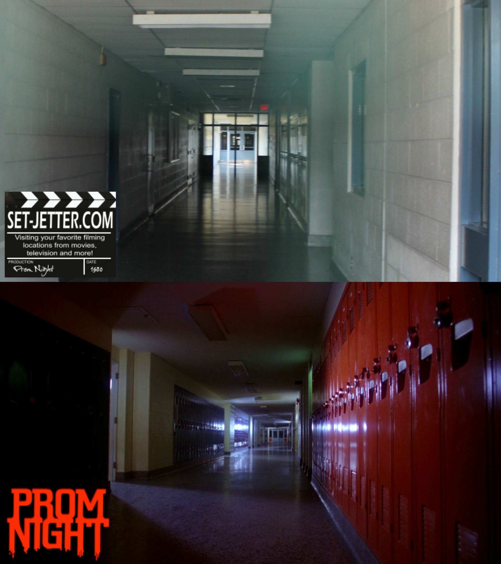 PromNight128.jpg