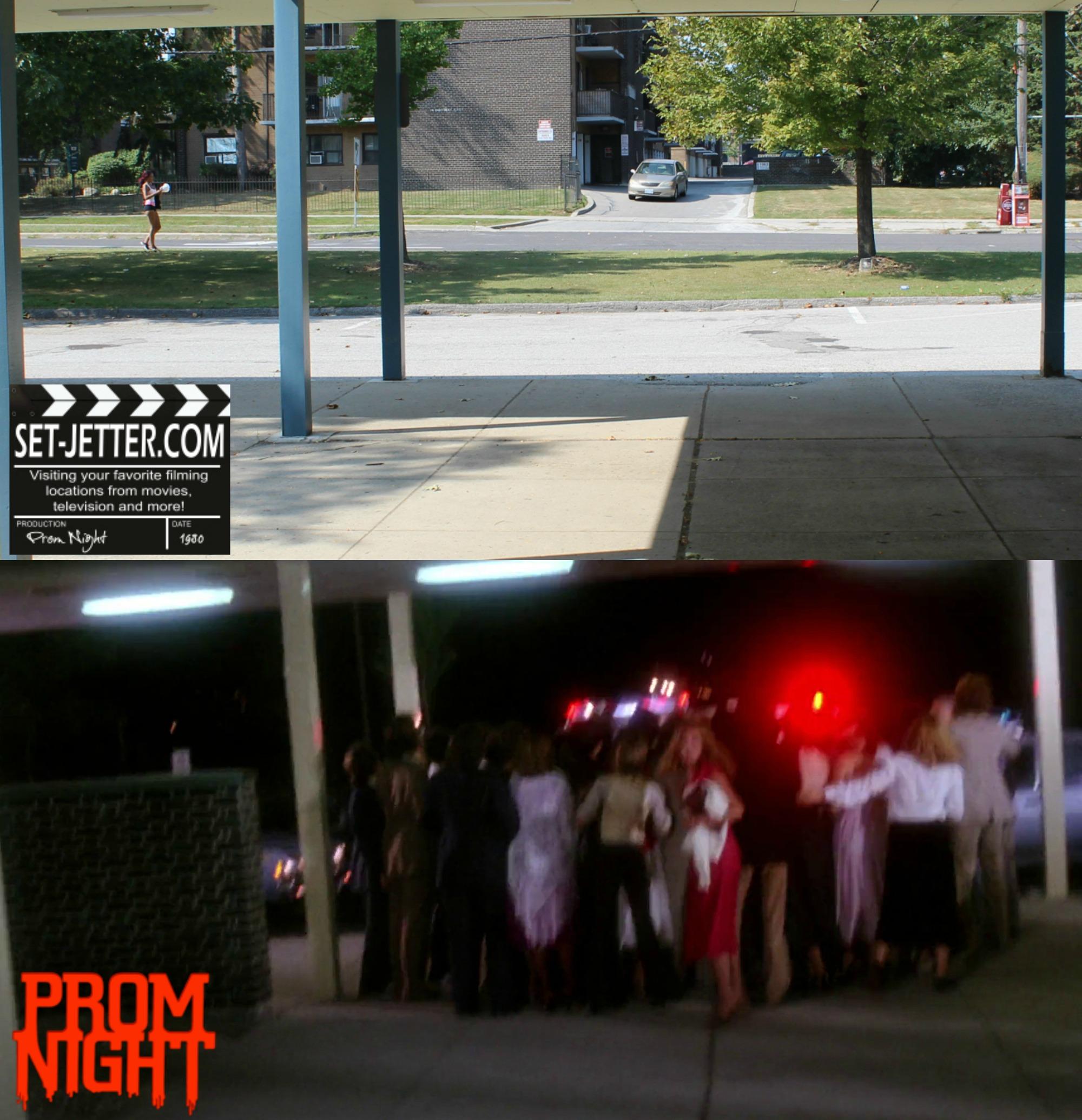 PromNight148.jpg