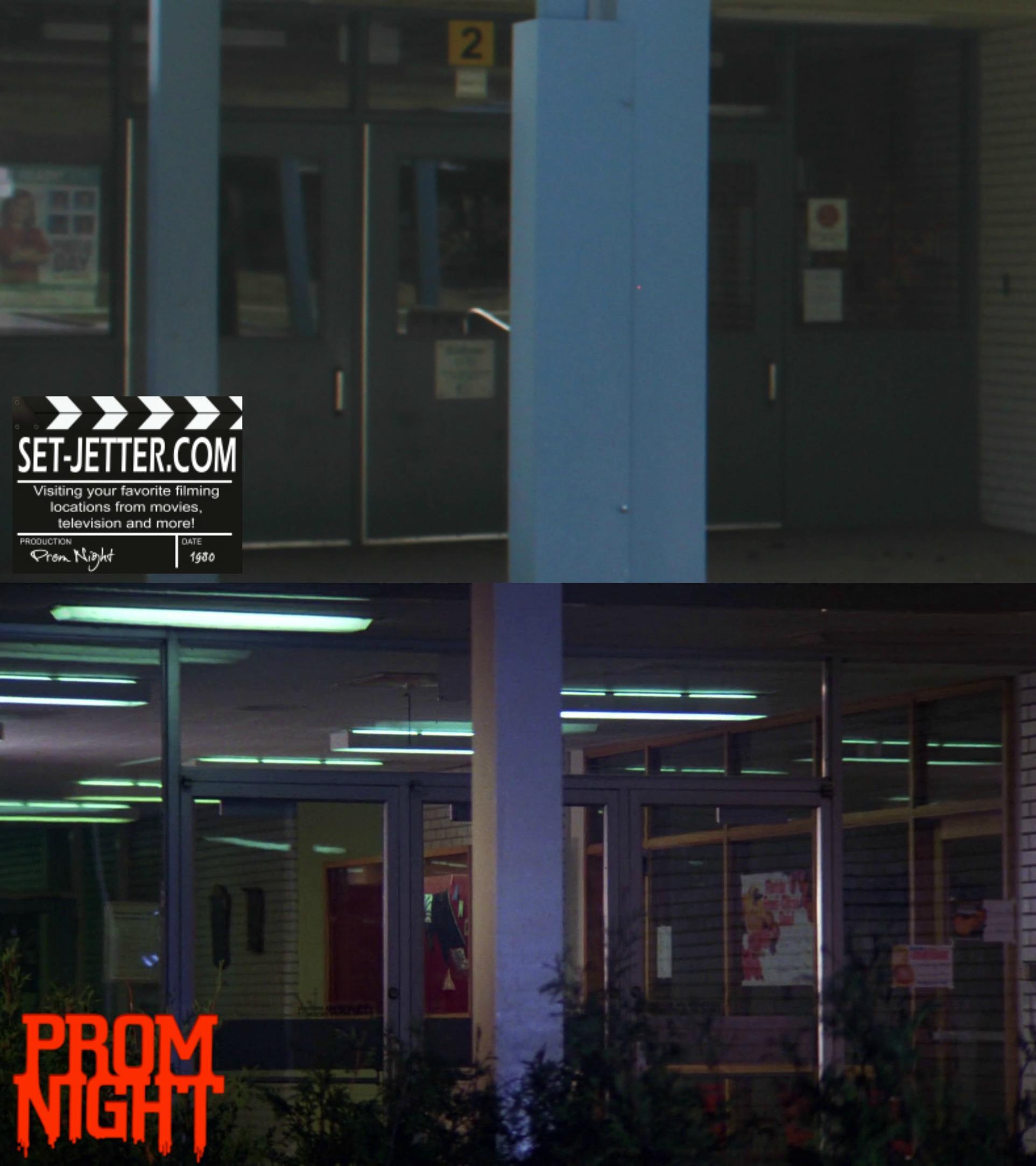 PromNight125.jpg