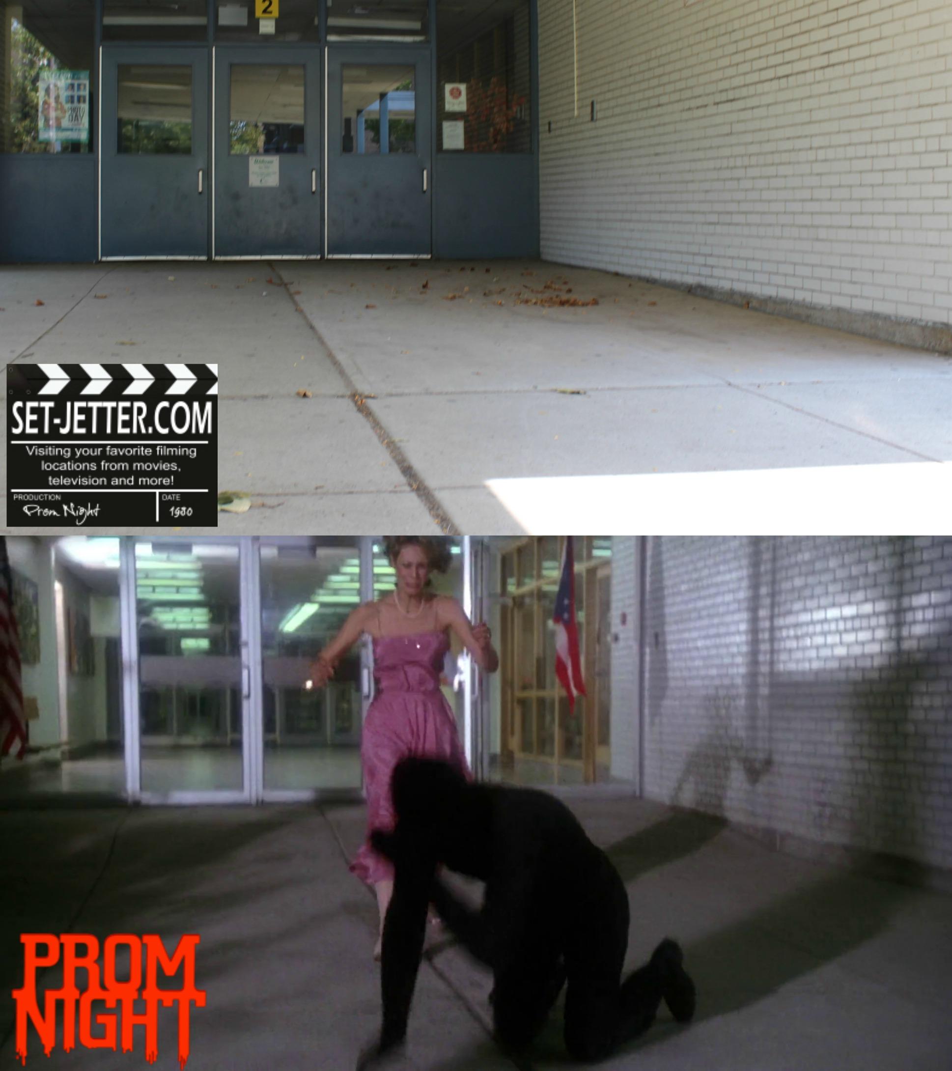 PromNight153.jpg