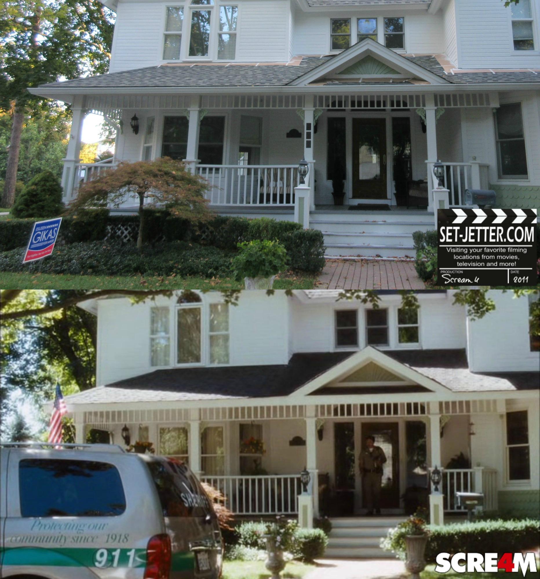Scream4 comparison 22.jpg