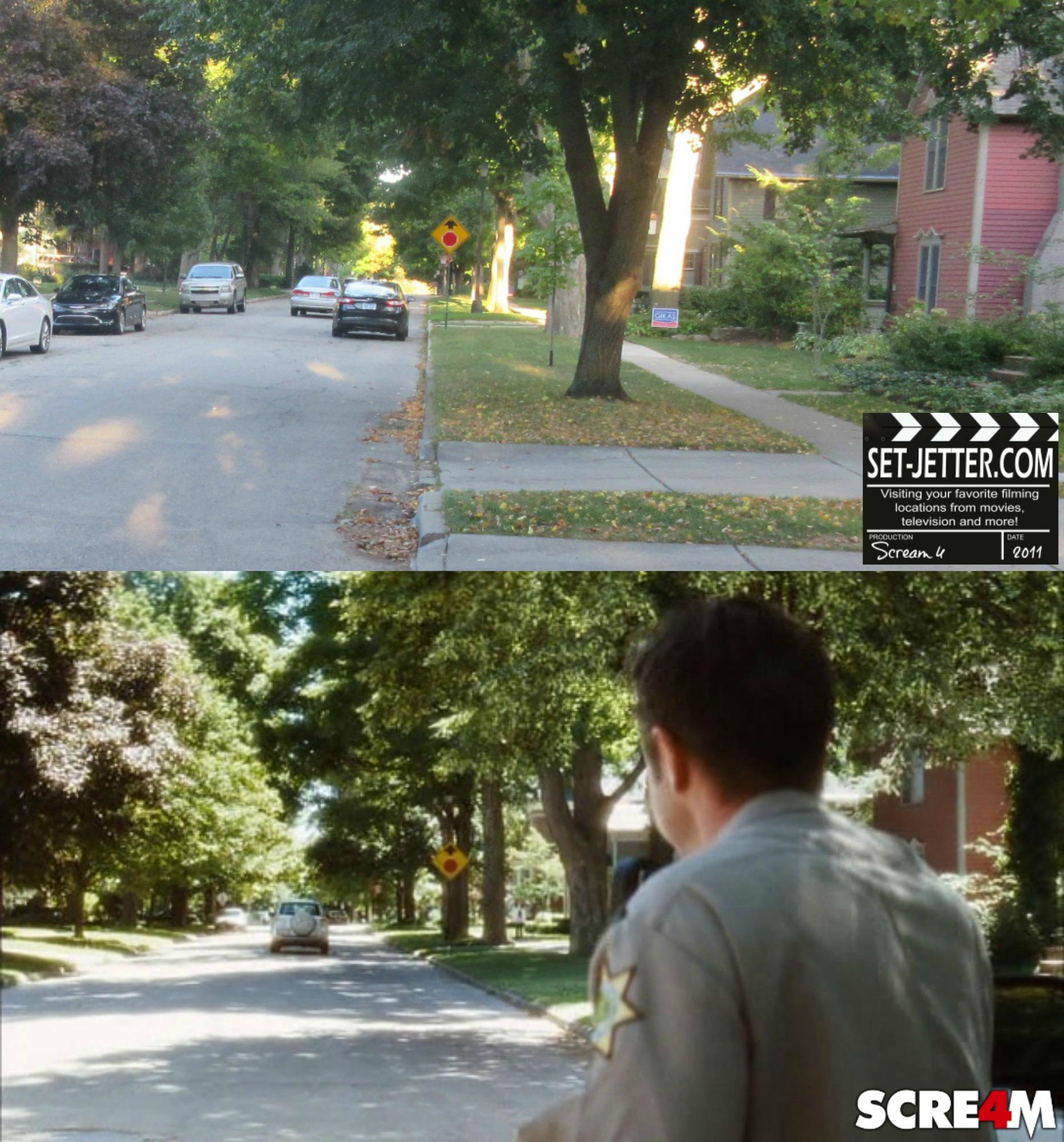 Scream4 comparison 28.jpg