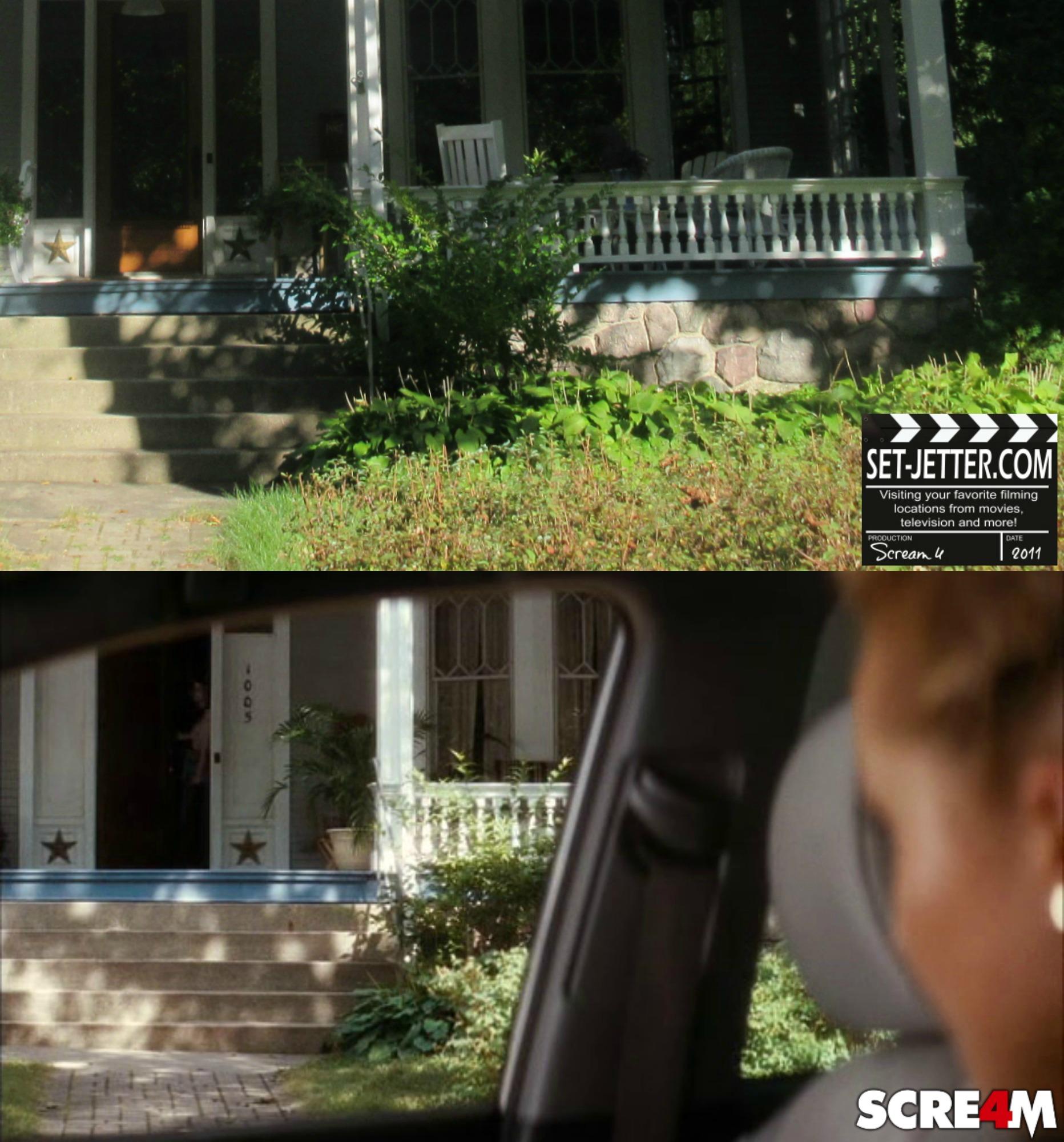 Scream4 comparison 32.jpg