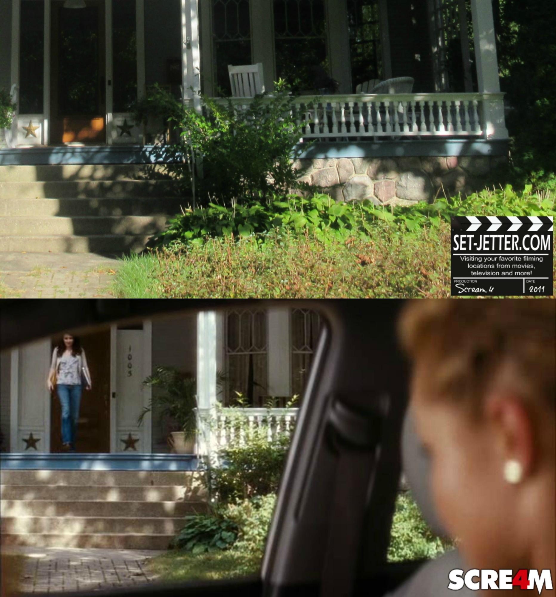Scream4 comparison 33.jpg