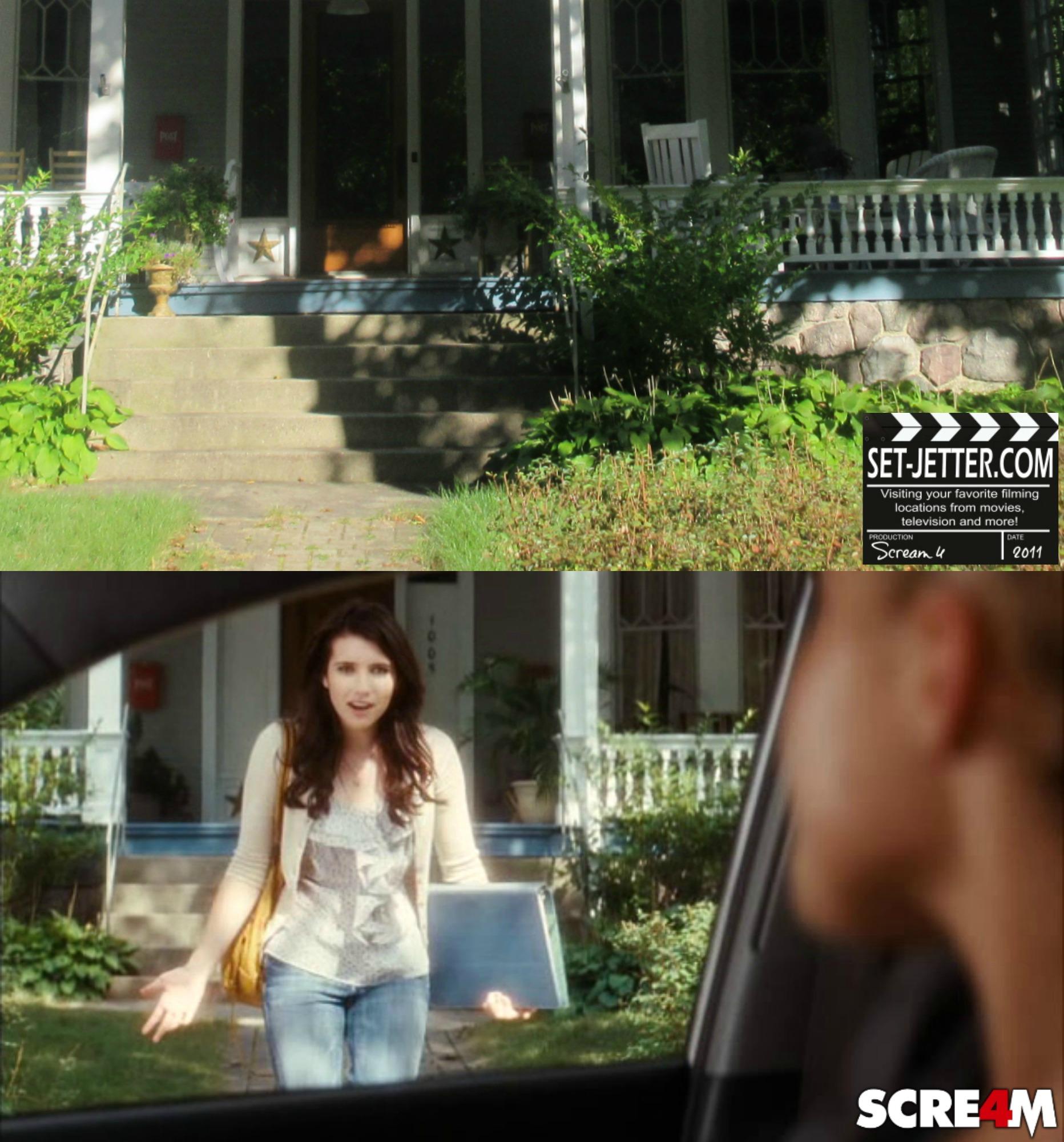 Scream4 comparison 35.jpg