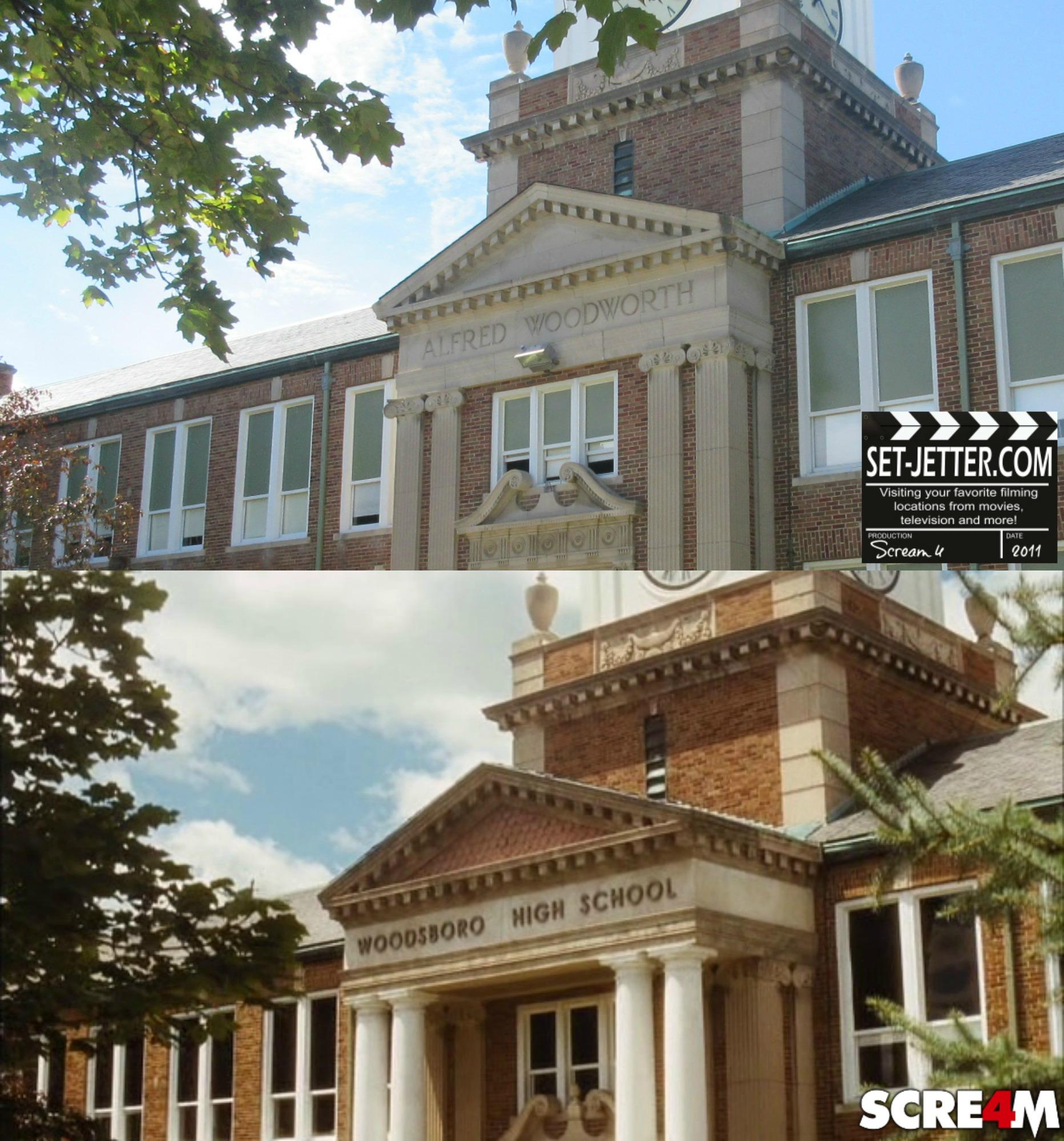 Scream4 comparison 53.jpg