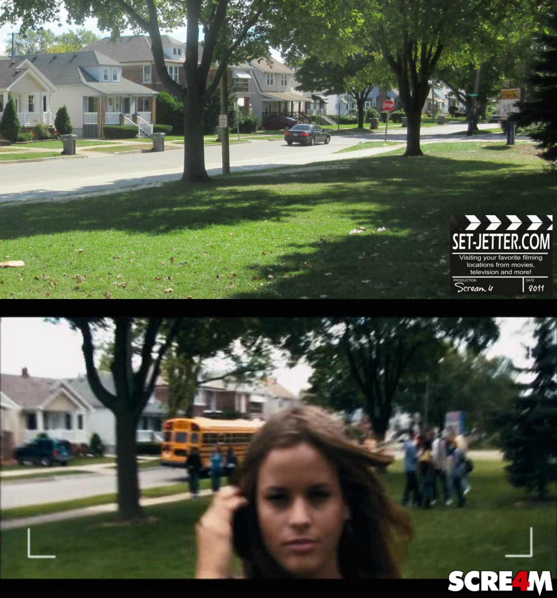 Scream4 comparison 62.jpg