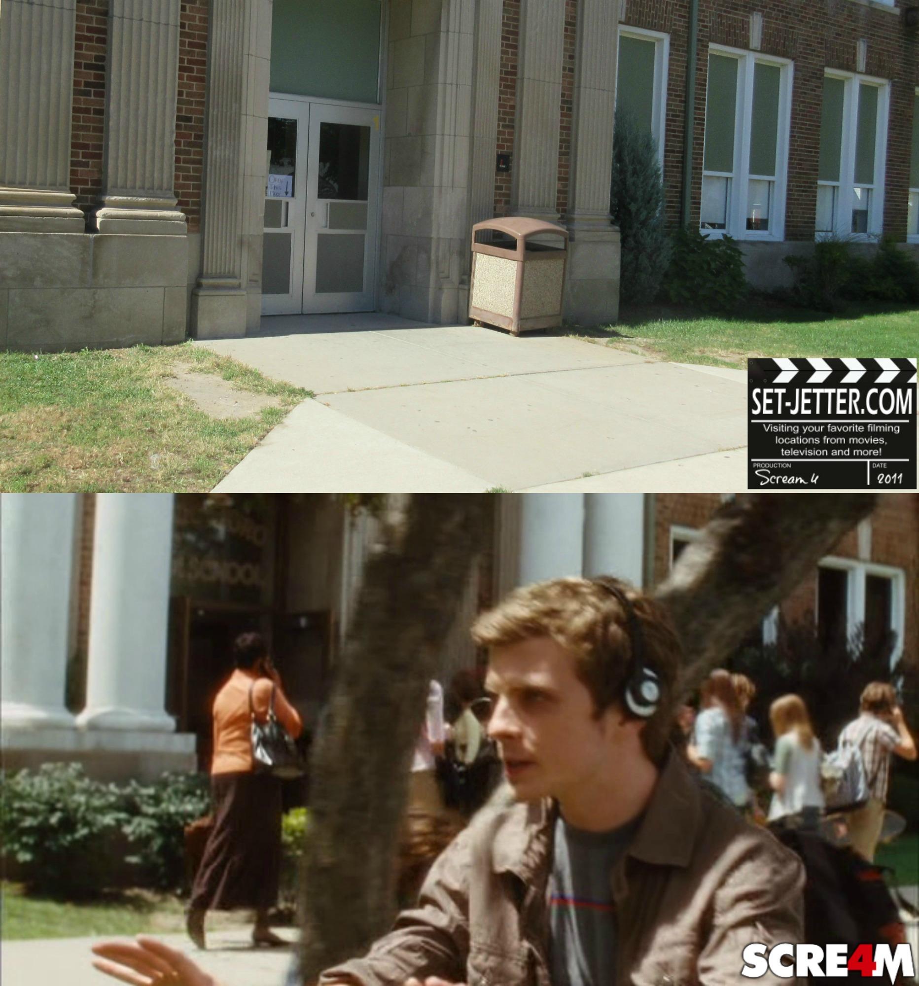 Scream4 comparison 63.jpg