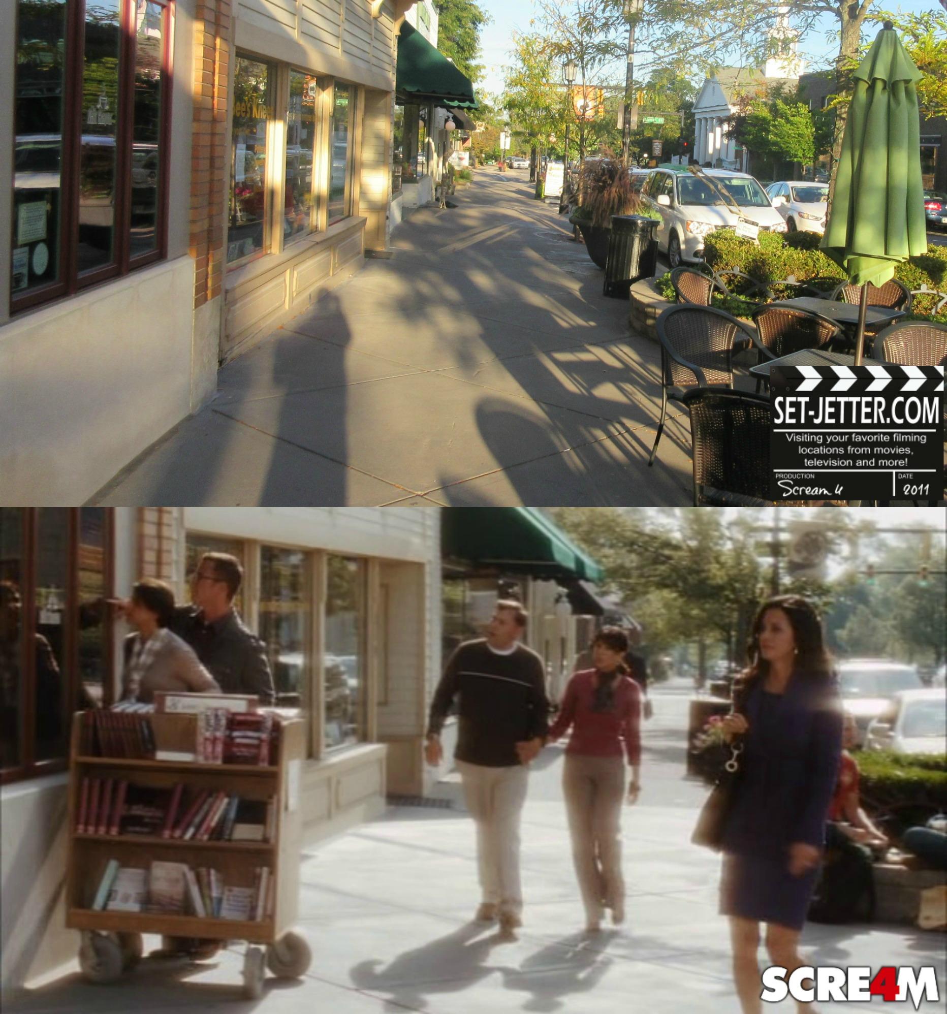 Scream4 comparison 71.jpg