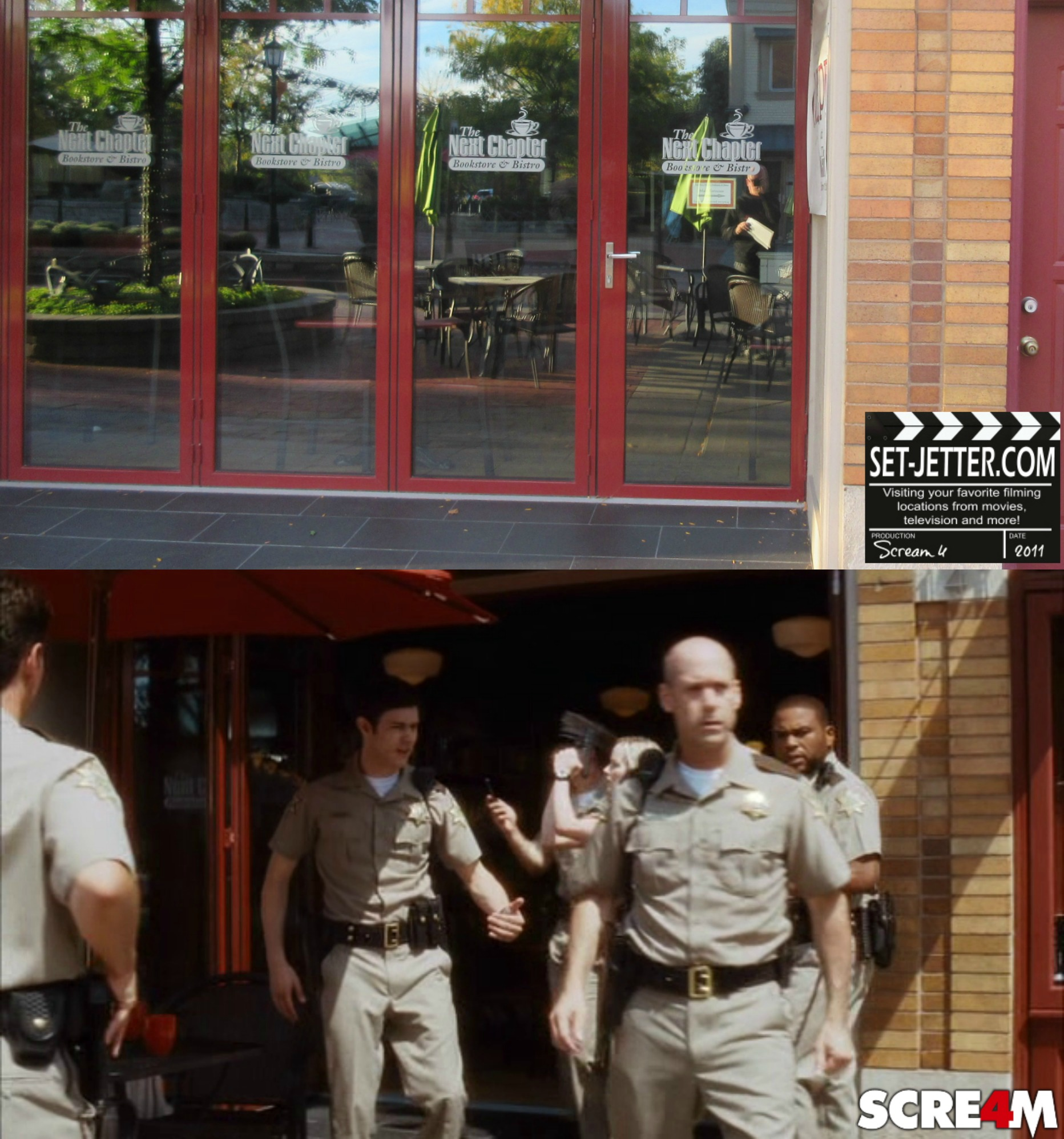 Scream4 comparison 76.jpg