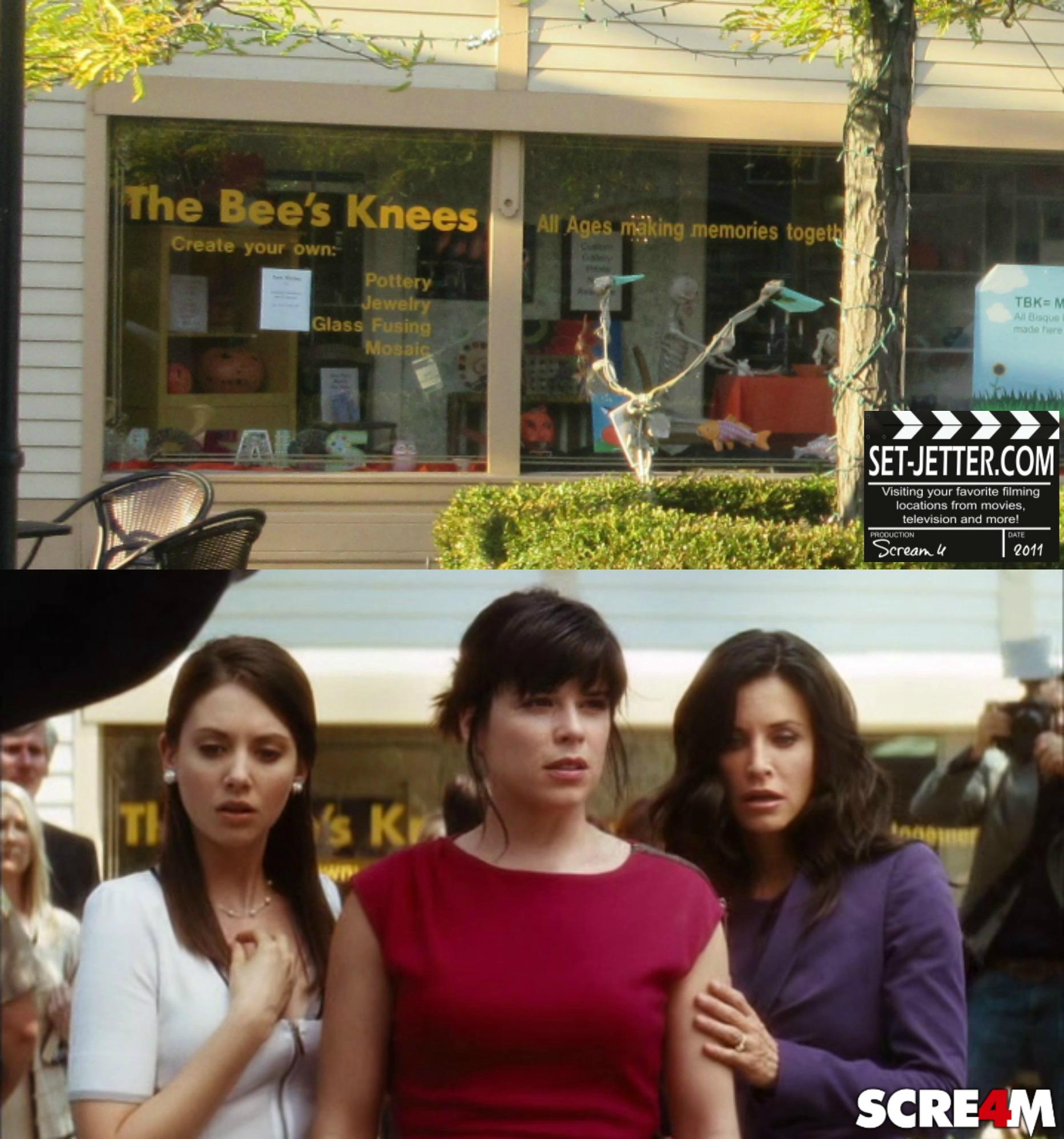Scream4 comparison 87.jpg
