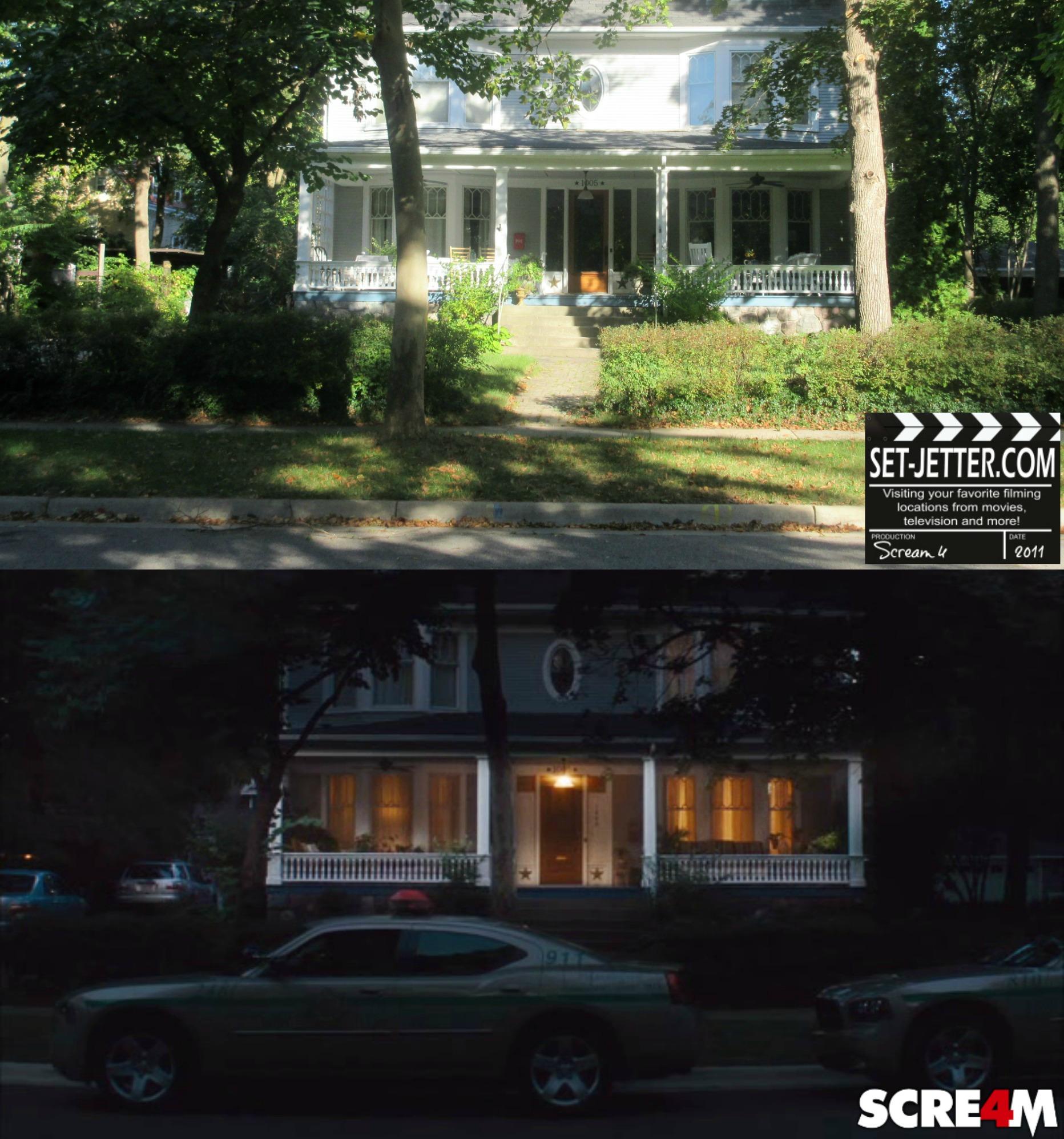 Scream4 comparison 108.jpg