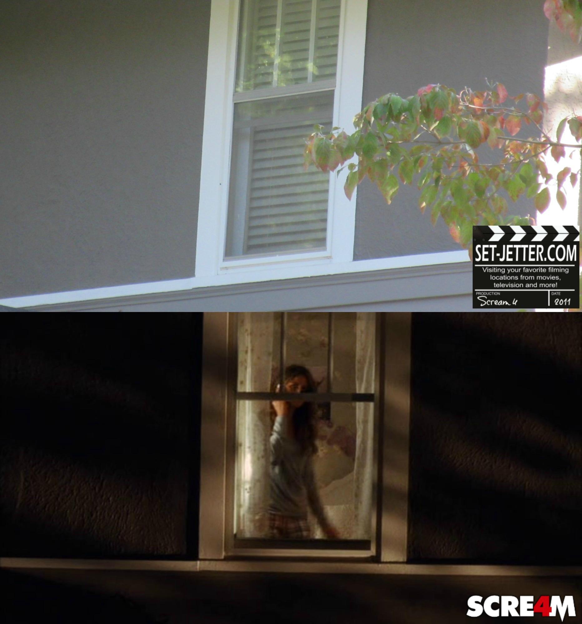Scream4 comparison 110.jpg