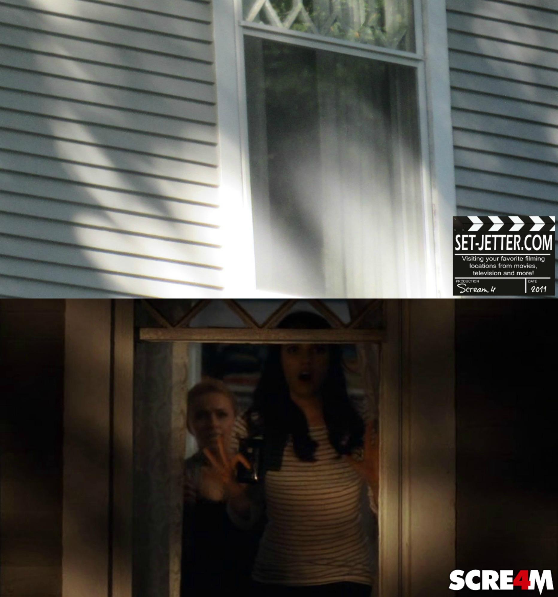 Scream4 comparison 113.jpg