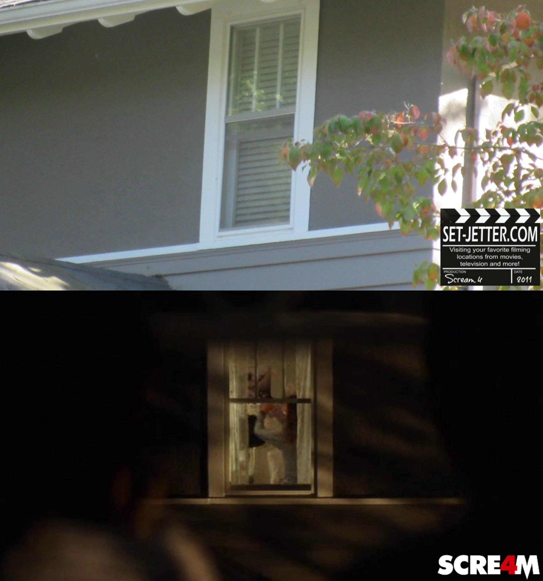 Scream4 comparison 114.jpg