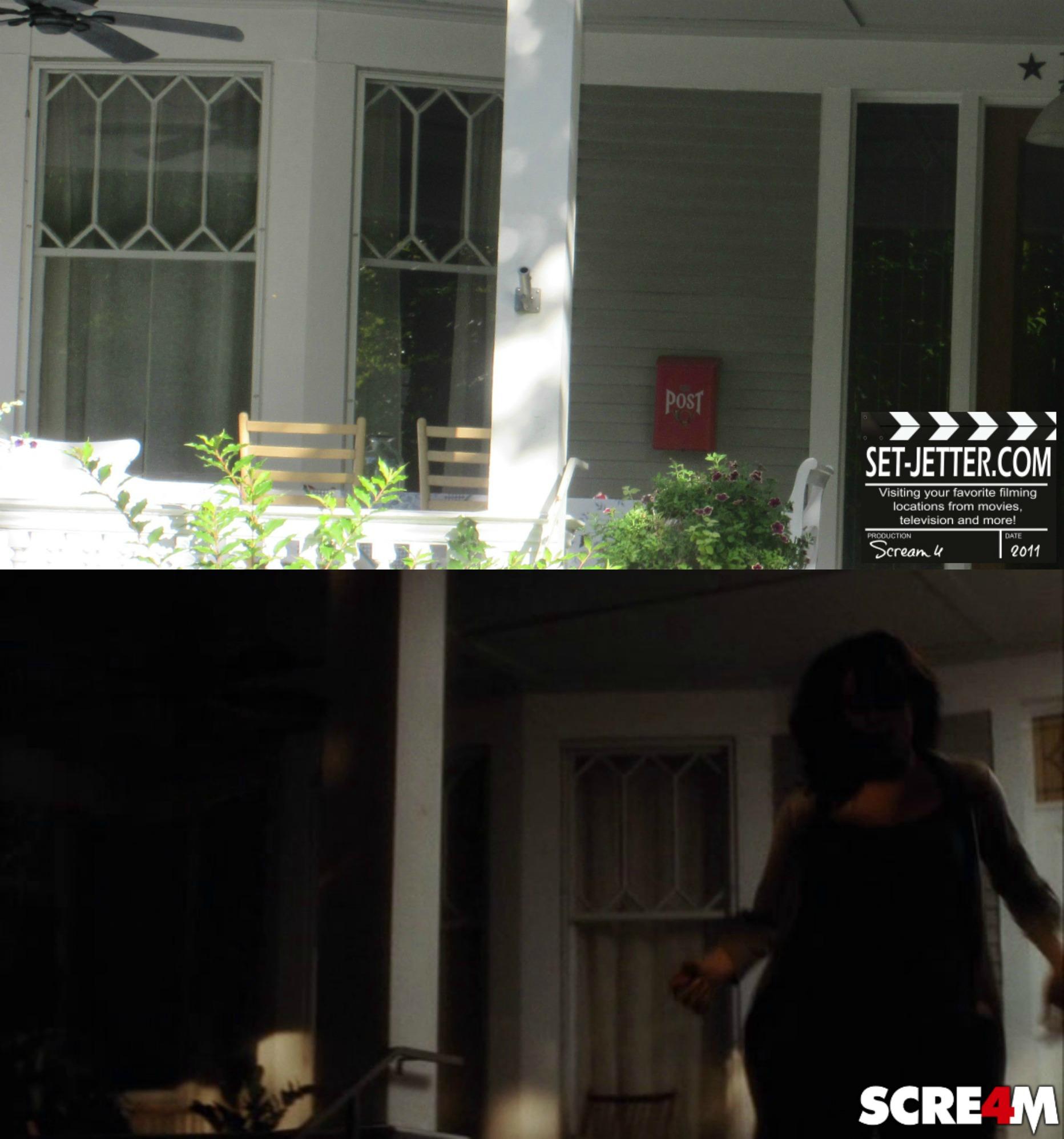 Scream4 comparison 117.jpg