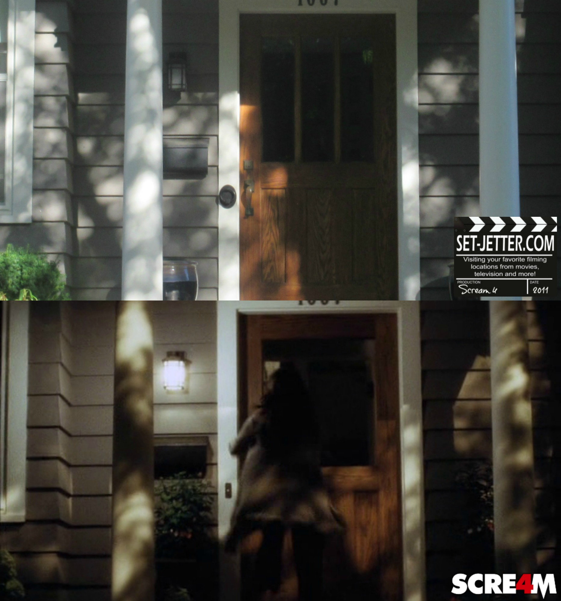 Scream4 comparison 120.jpg