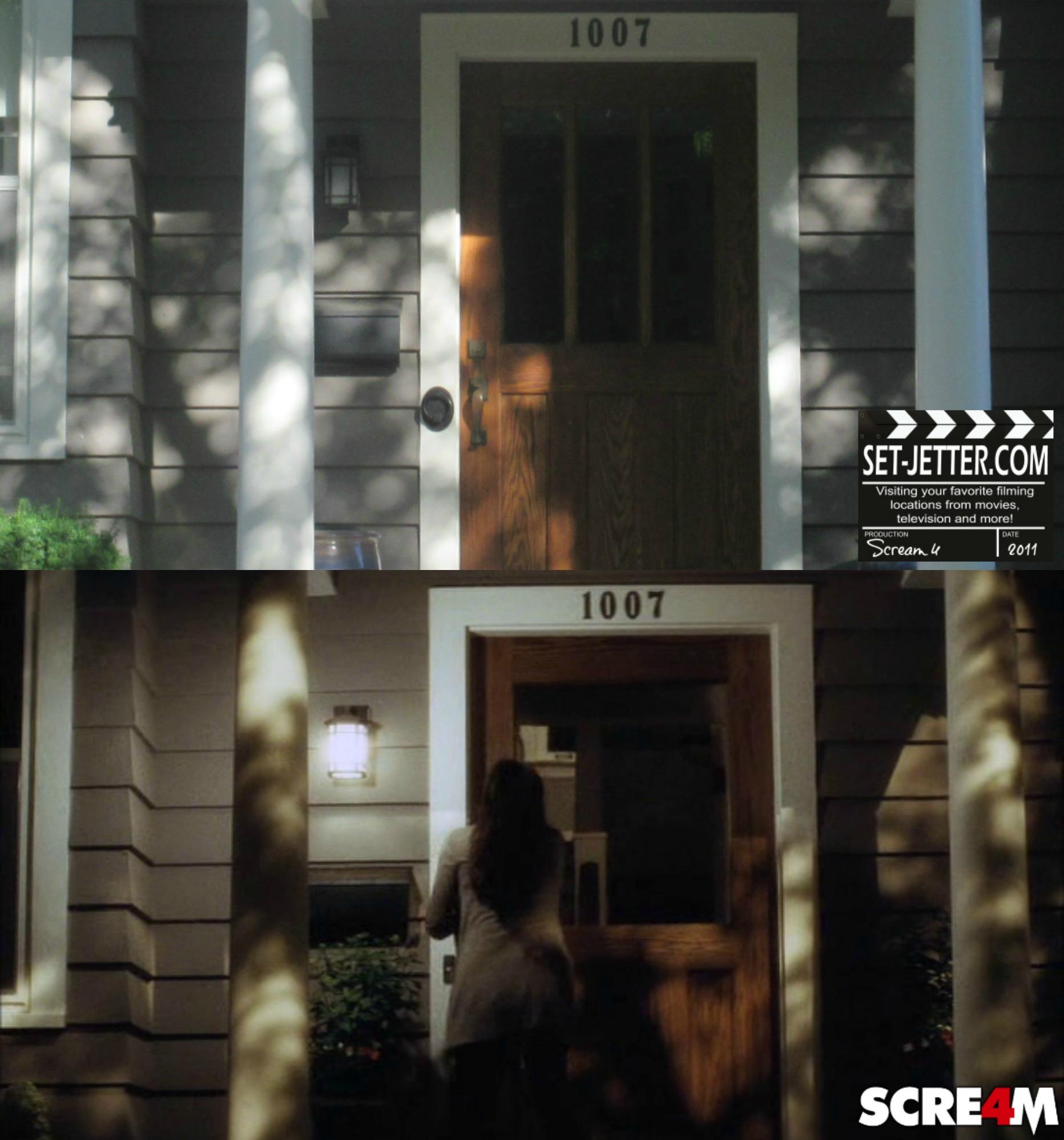 Scream4 comparison 122.jpg