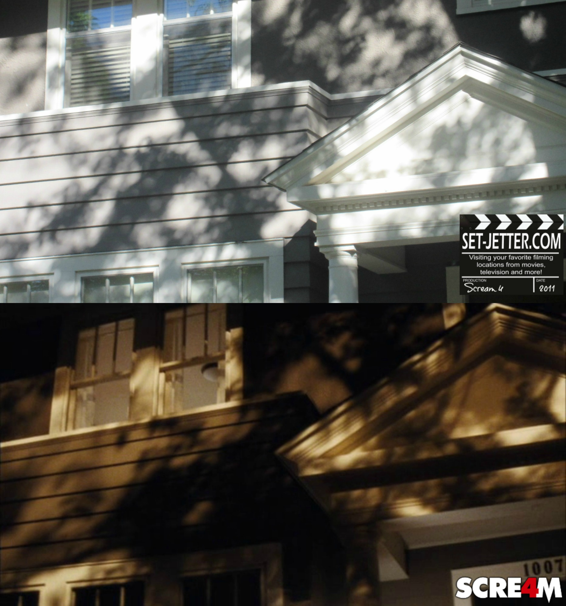 Scream4 comparison 124.jpg