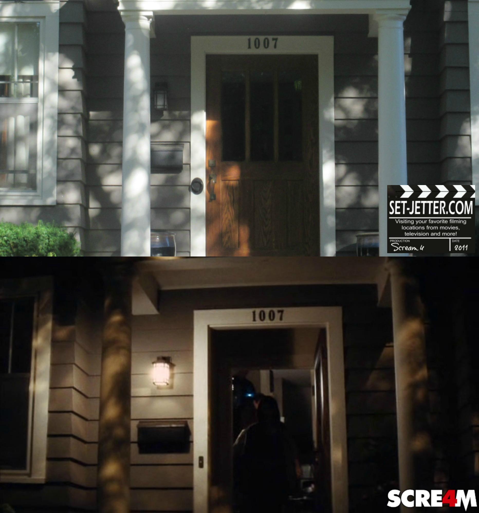Scream4 comparison 126.jpg