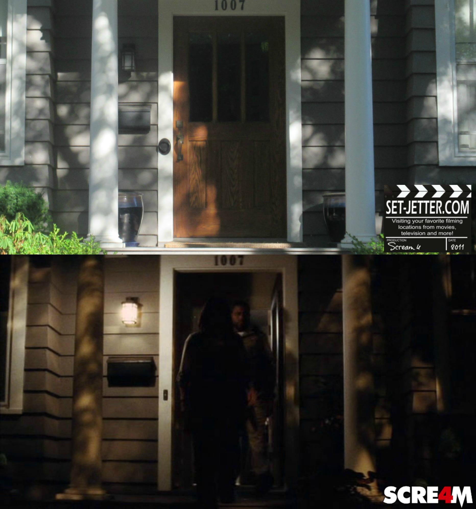 Scream4 comparison 127.jpg