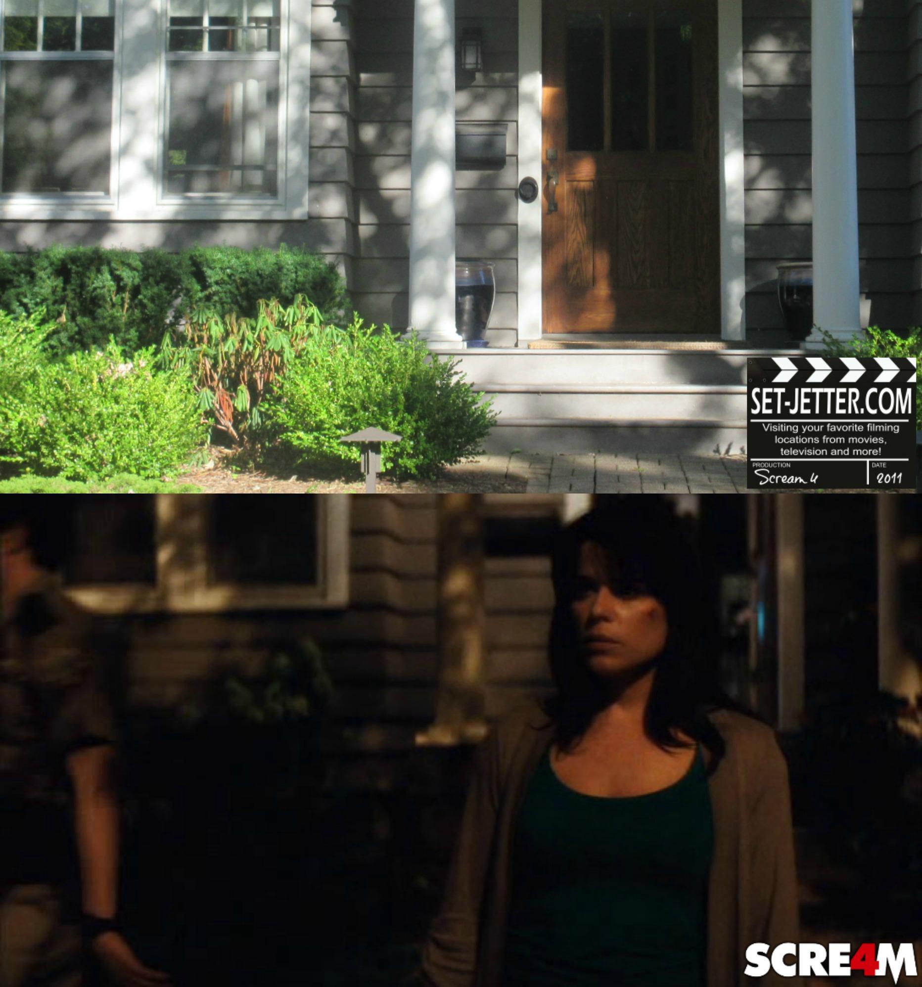 Scream4 comparison 130.jpg