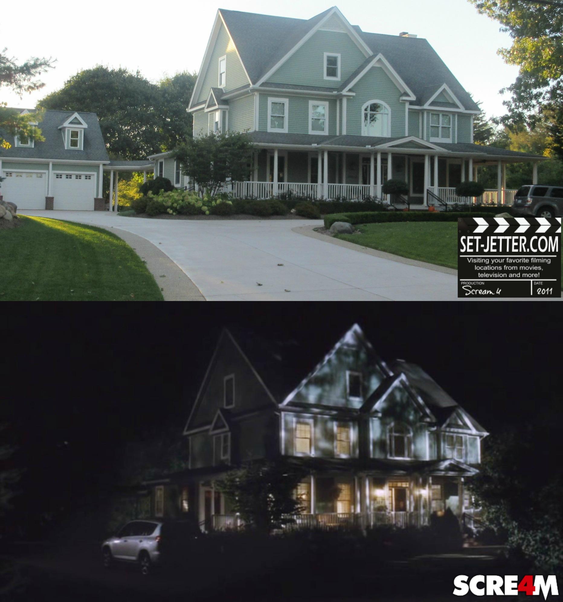 Scream4 comparison 139.jpg