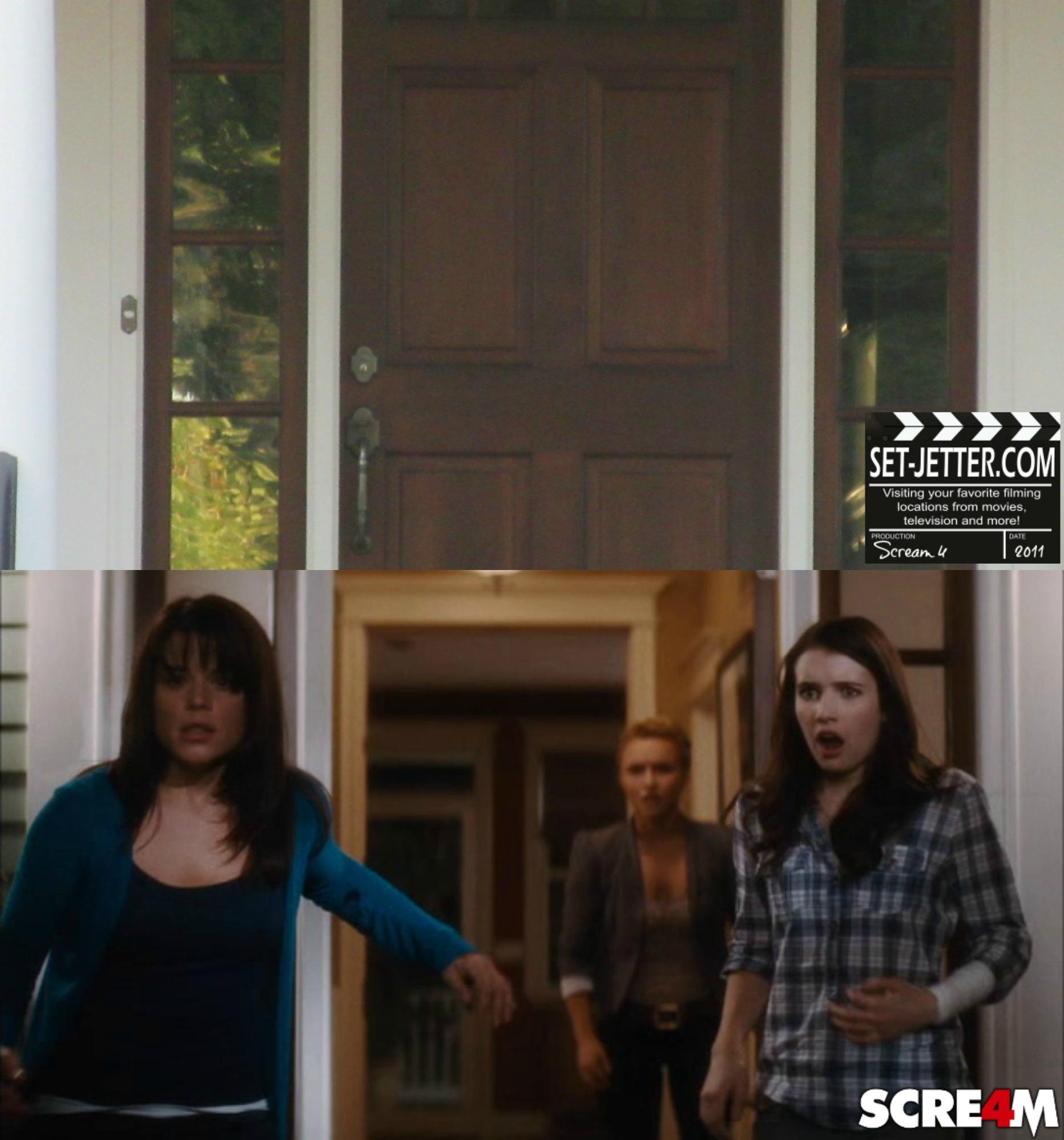 Scream4 comparison 144.jpg