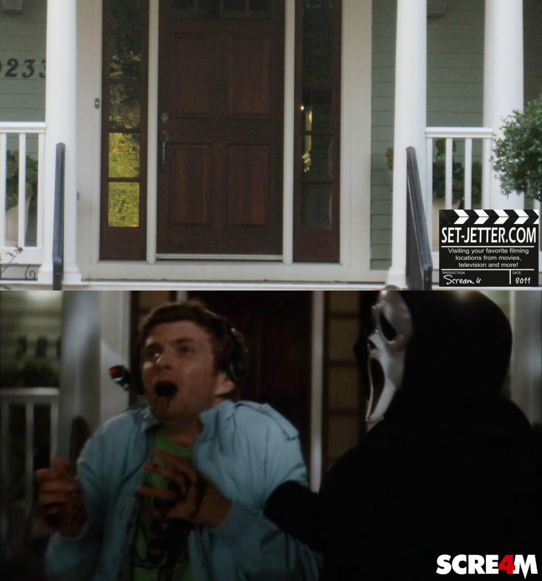 Scream4 comparison 143.jpg