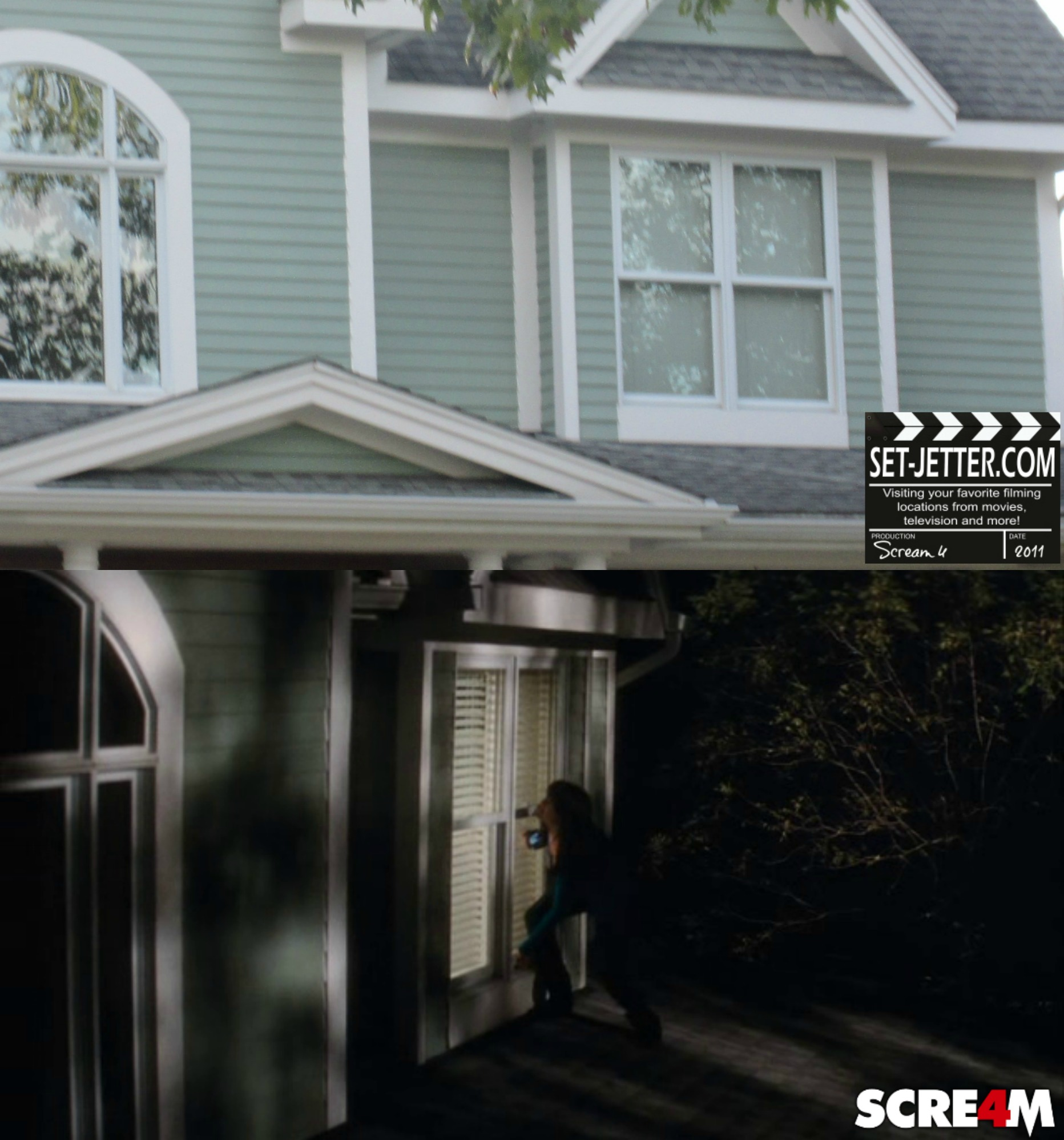 Scream4 comparison 145.jpg