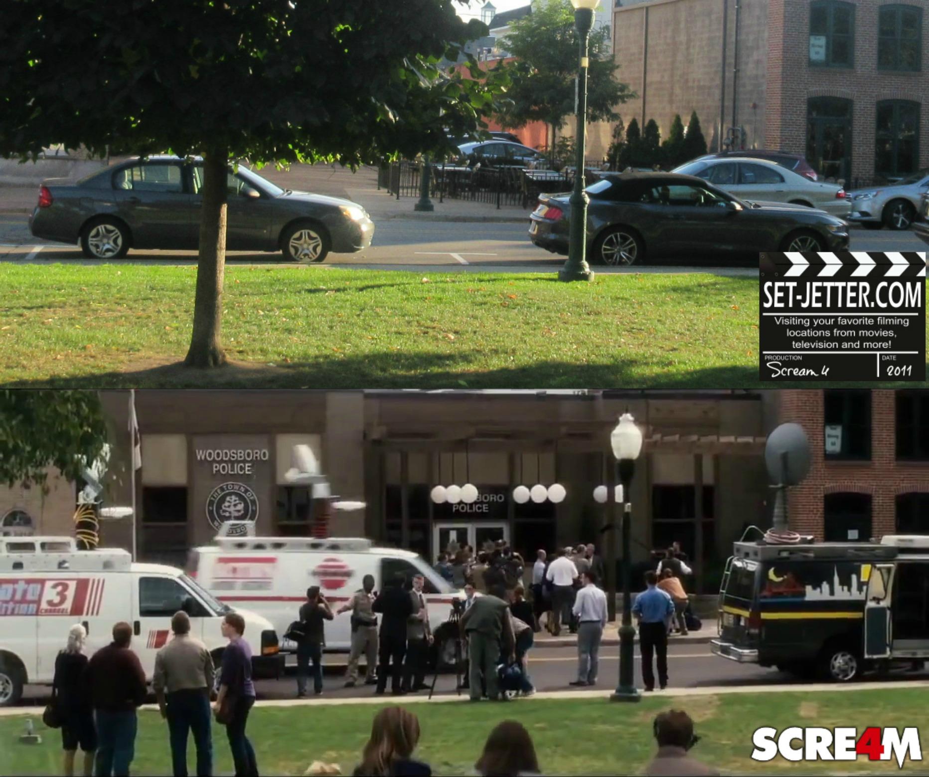 Scream4 comparison 150.jpg
