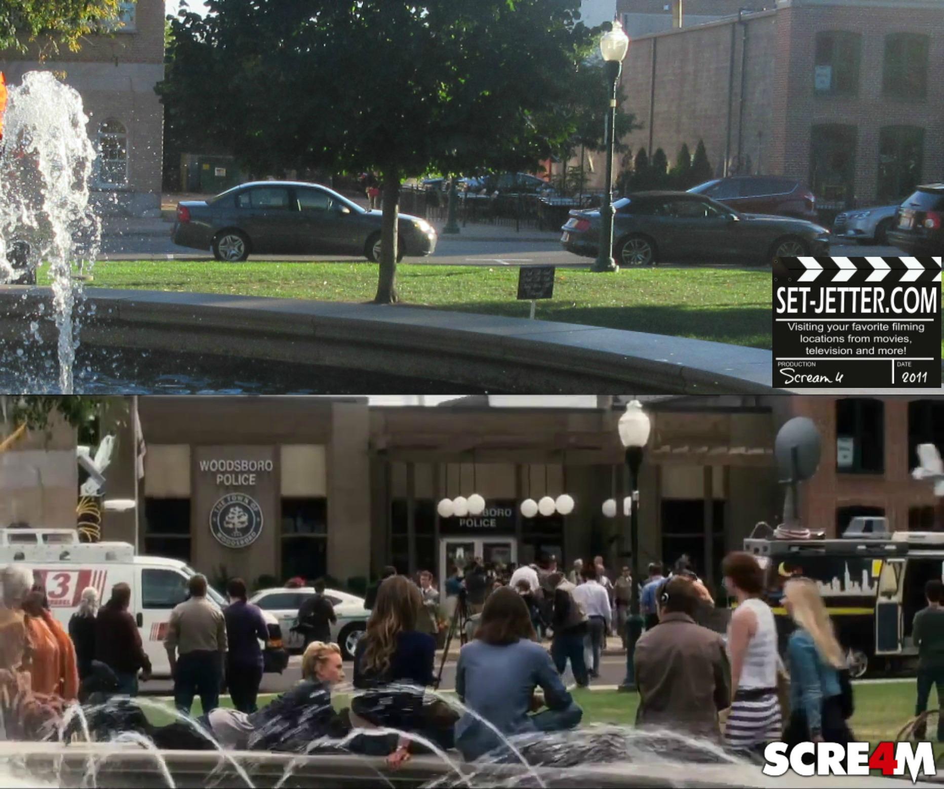 Scream4 comparison 151.jpg
