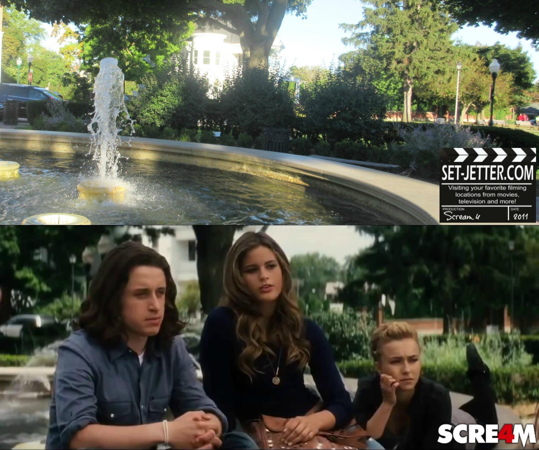 Scream4 comparison 153.jpg