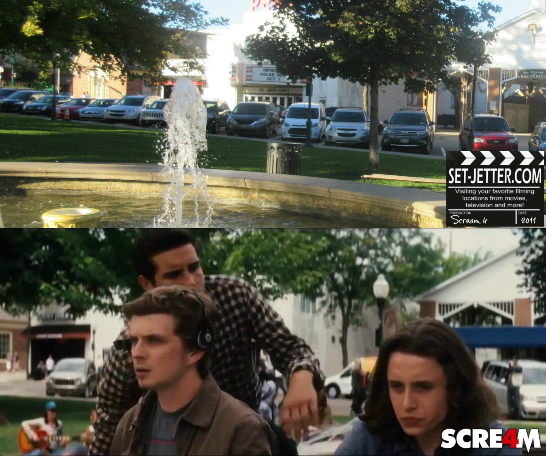 Scream4 comparison 154.jpg