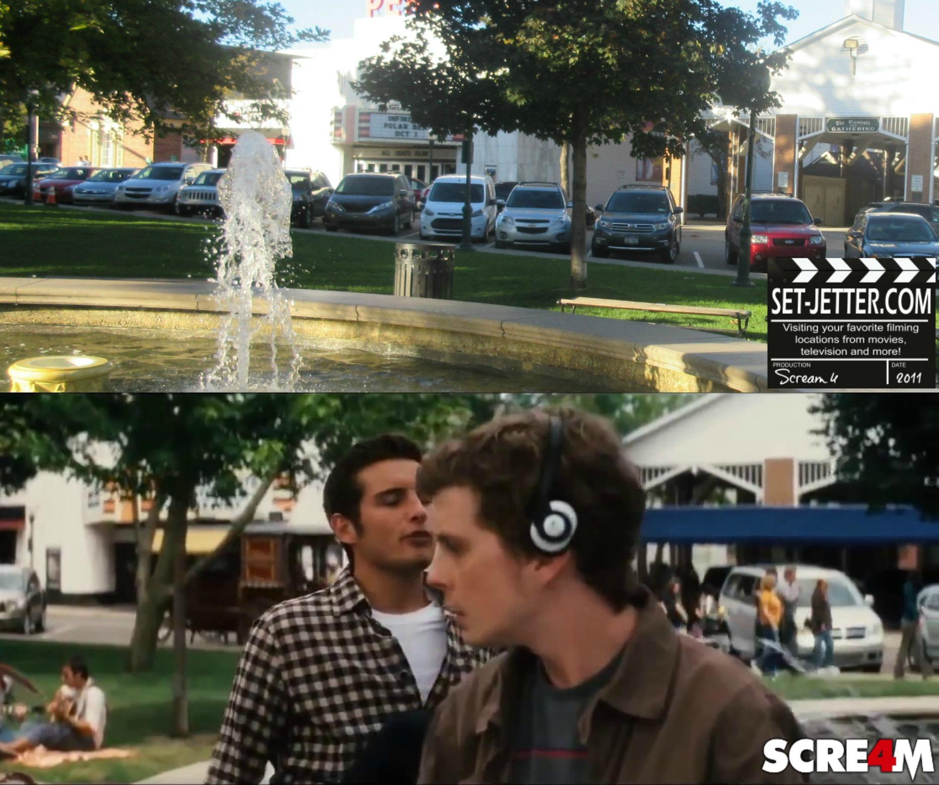 Scream4 comparison 156.jpg