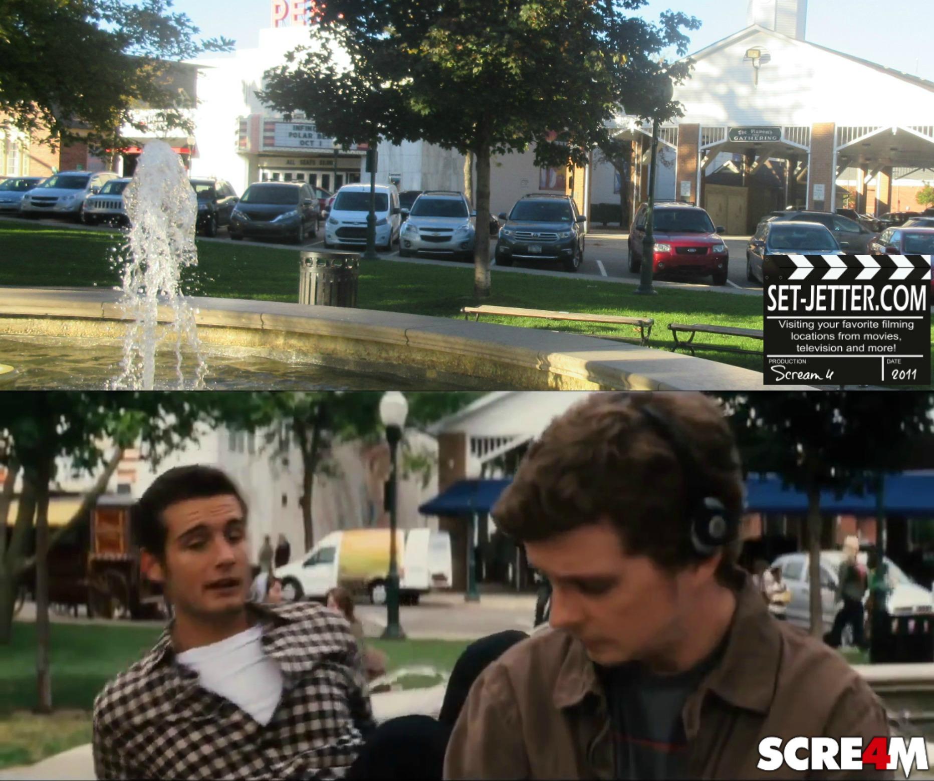 Scream4 comparison 157.jpg