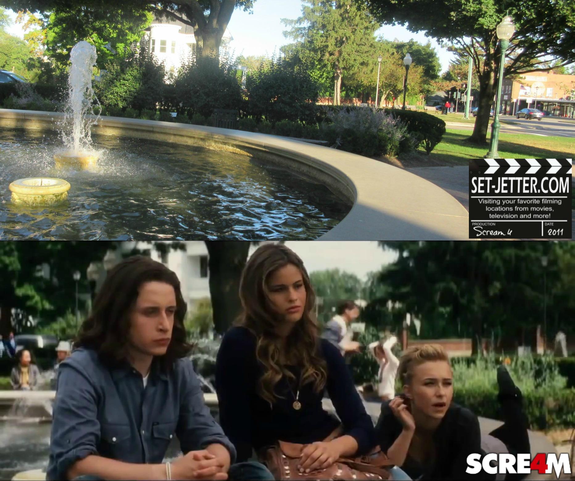 Scream4 comparison 158.jpg