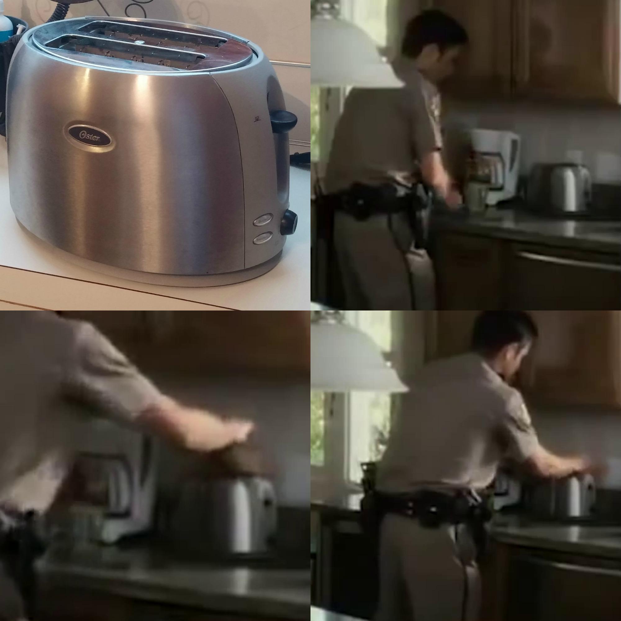 Scream 4 toaster.jpg