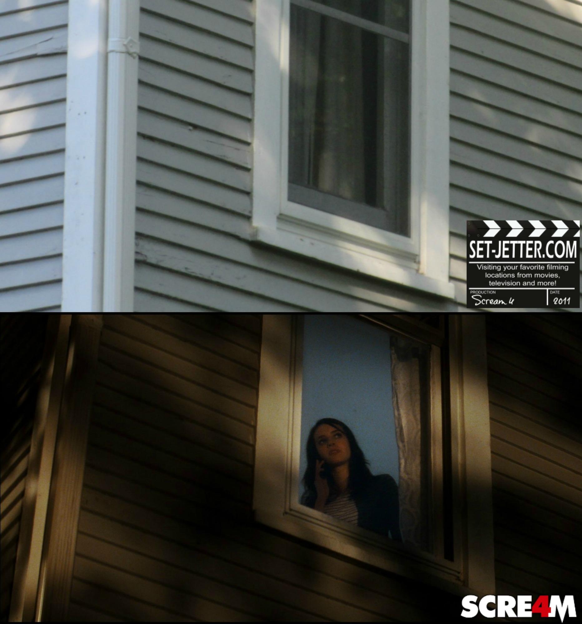 Scream comparison 201.jpg