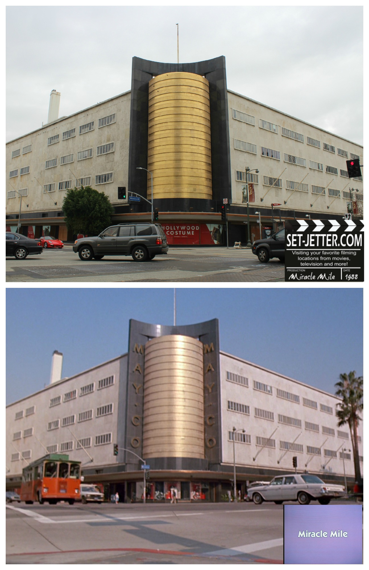 Miracle Mile comparison 01.jpg