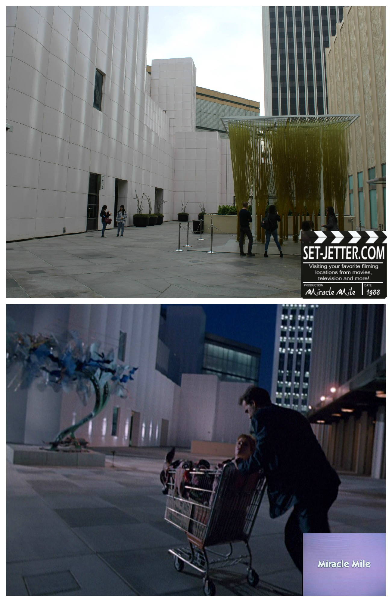 Miracle Mile comparison 24.jpg