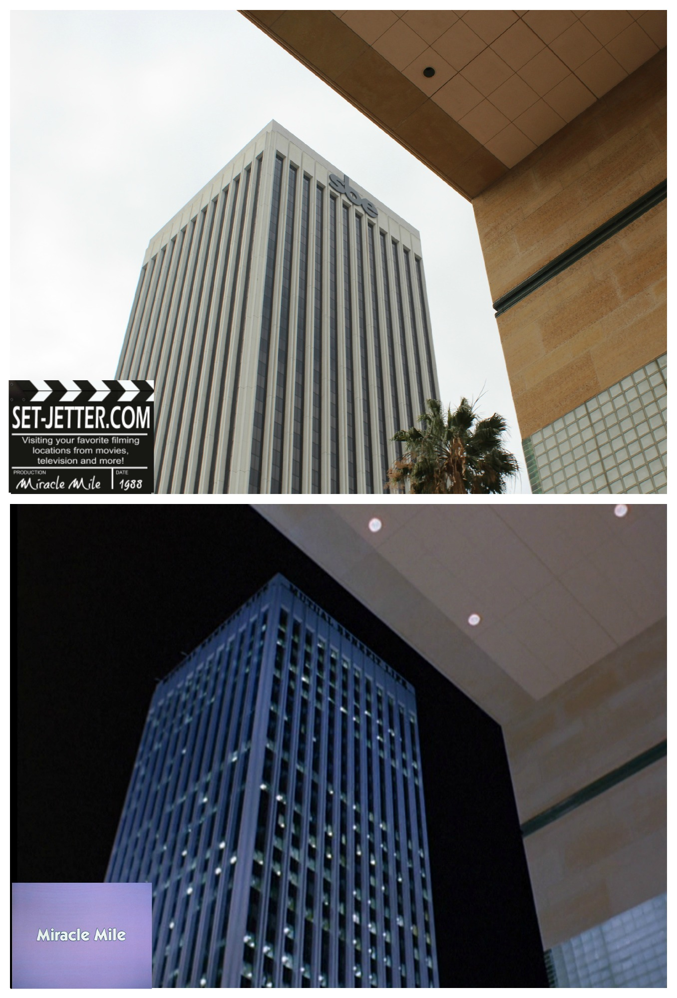 Miracle Mile comparison 28.jpg
