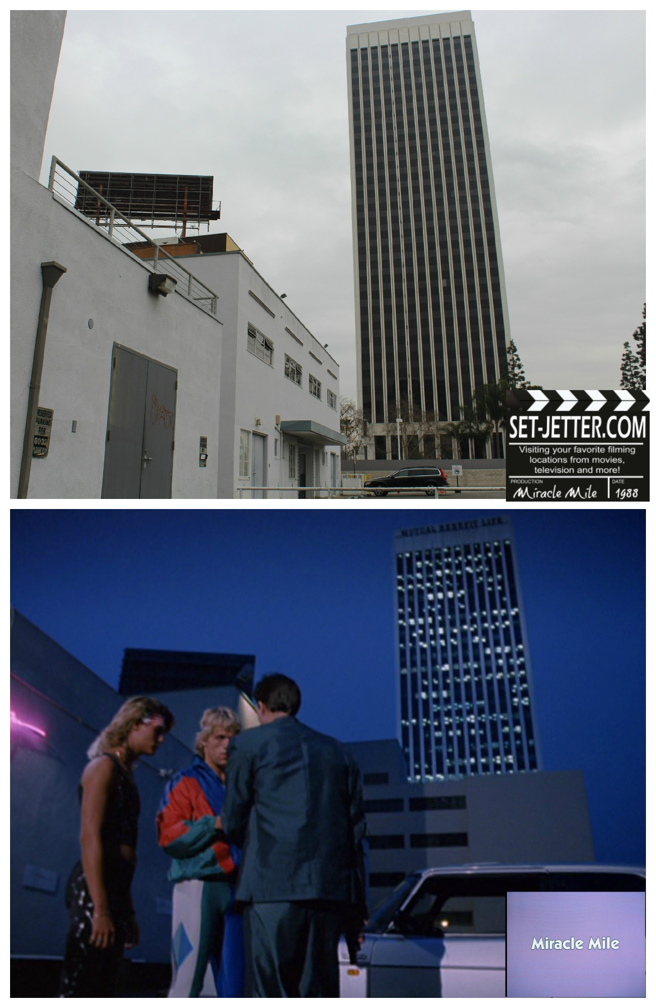 Miracle Mile comparison 20.jpg