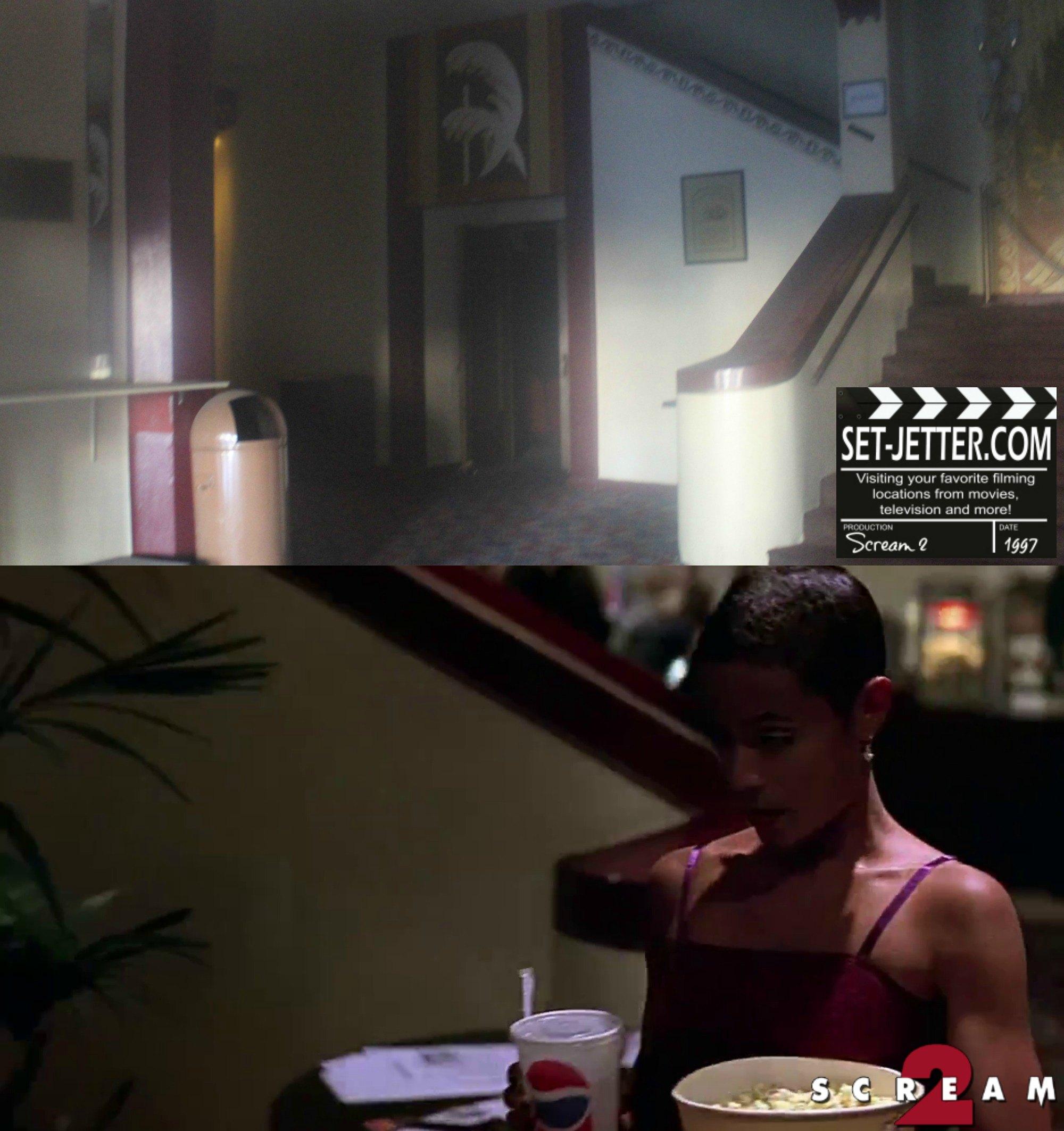 Scream 2 comparison 13.jpg