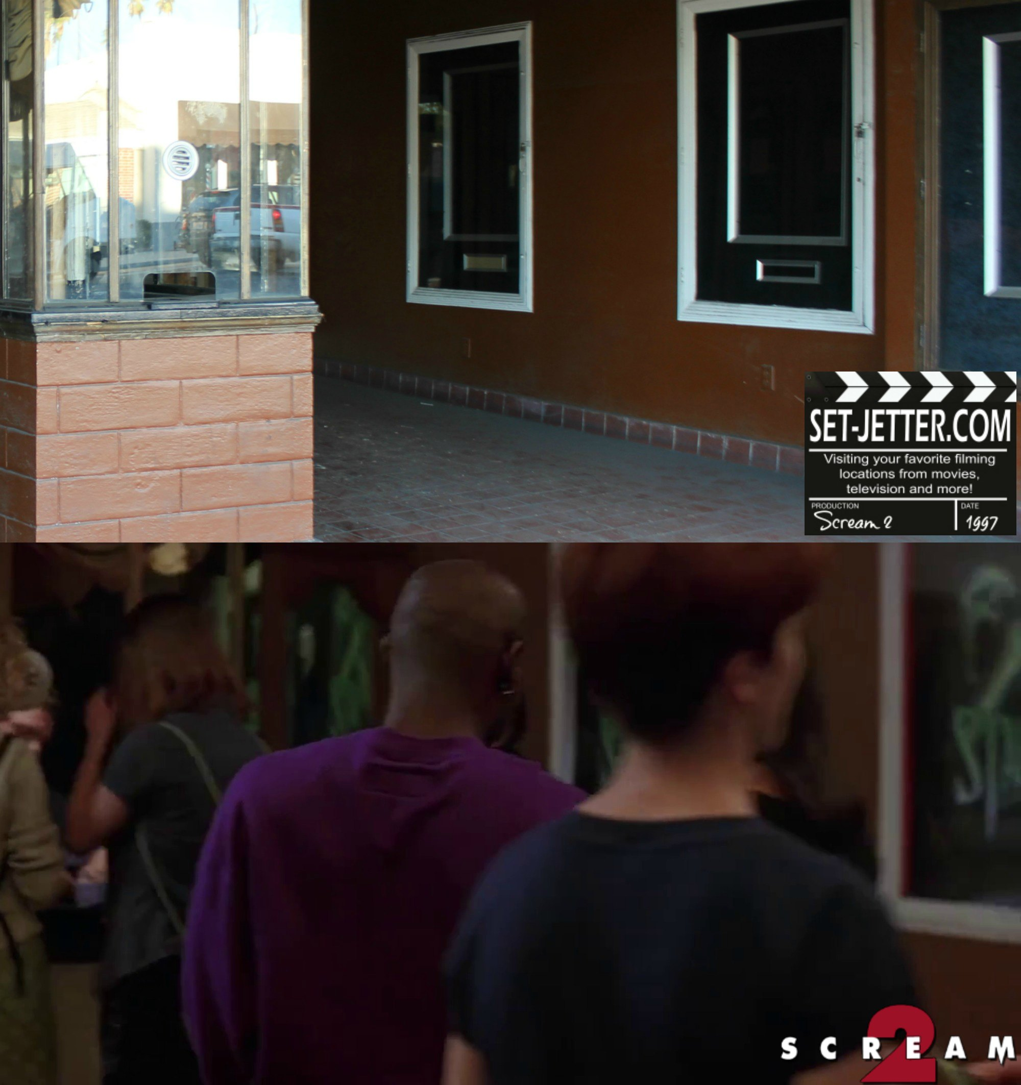 Scream 2 comparison 07.jpg