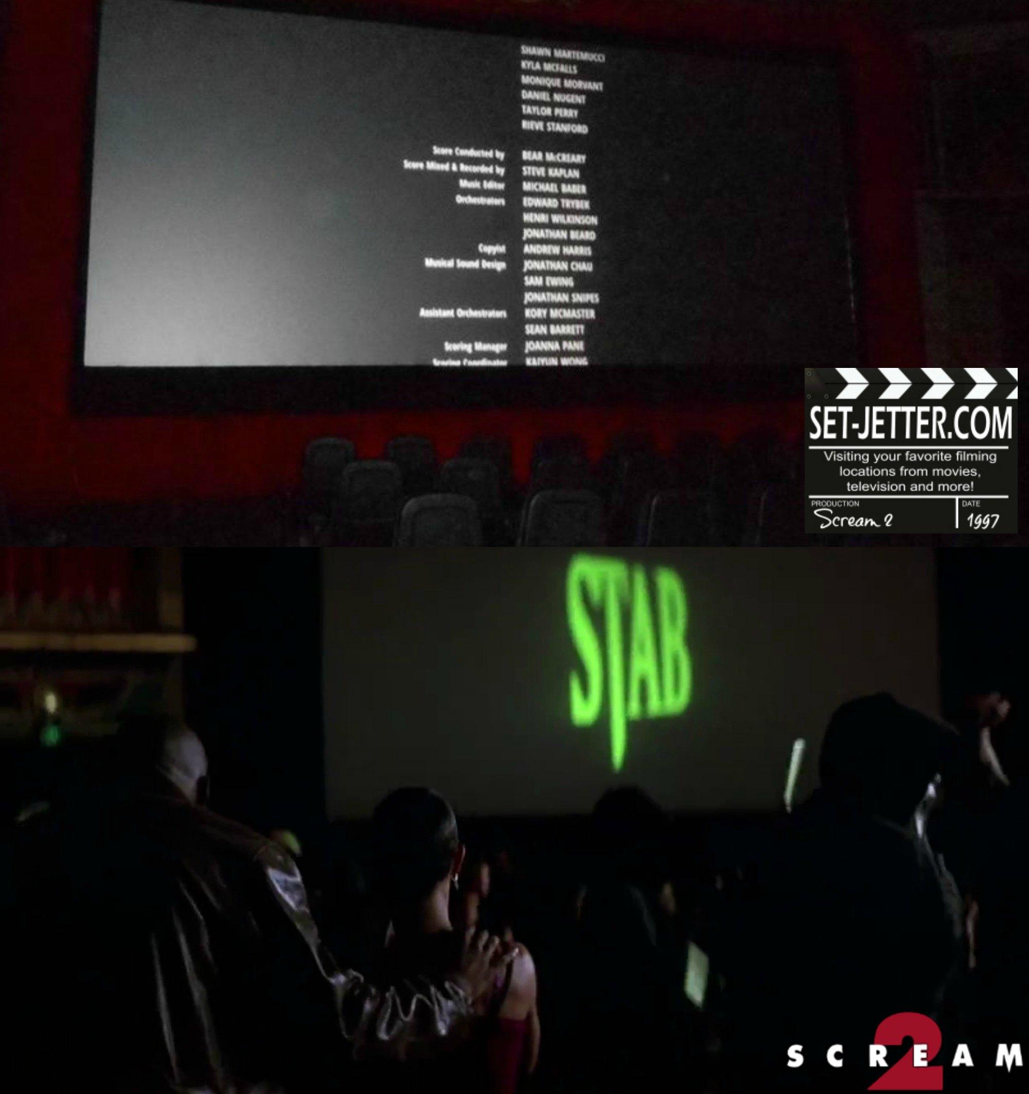 Scream 2 comparison 14.jpg