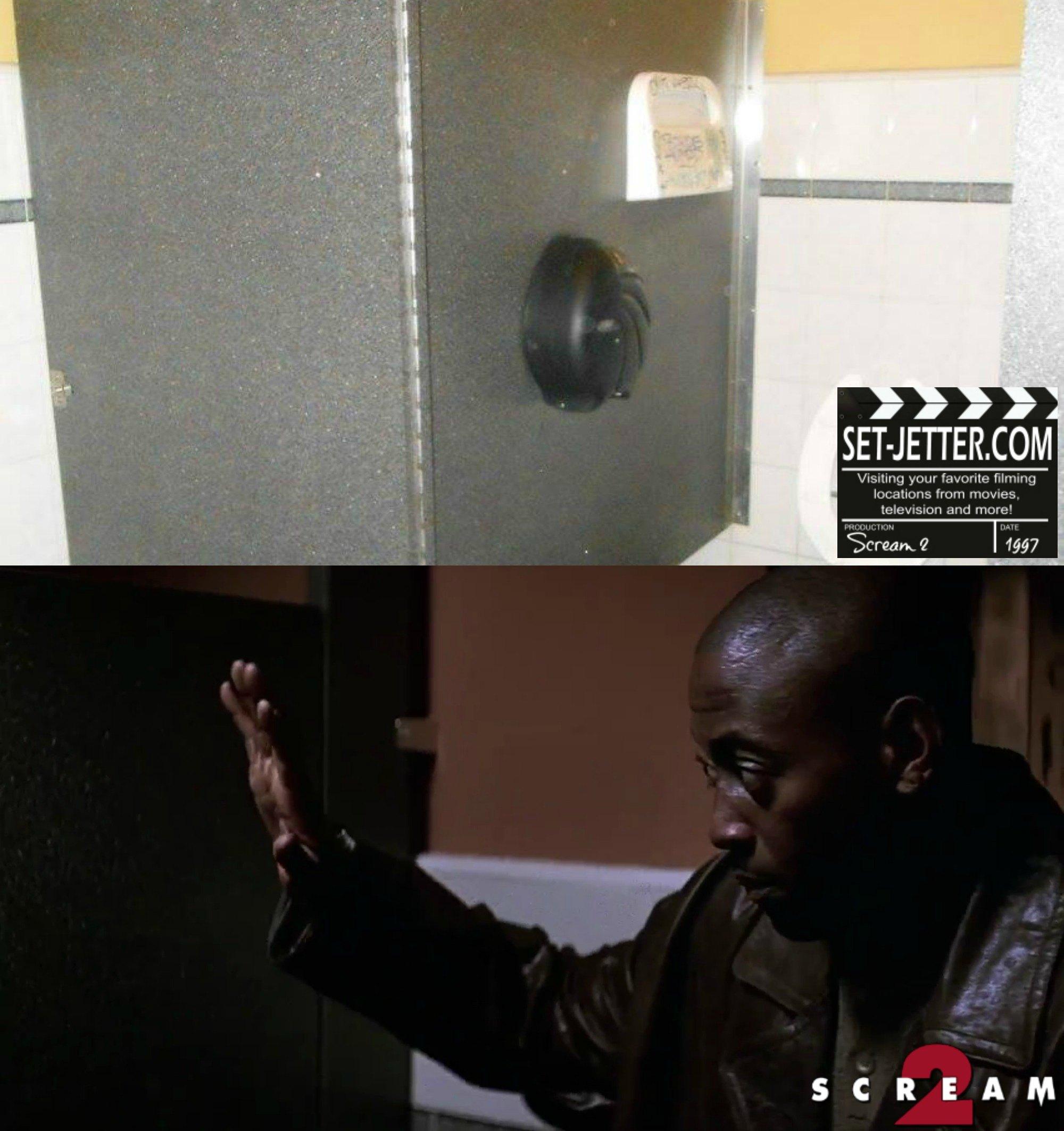 Scream 2 comparison 16.jpg